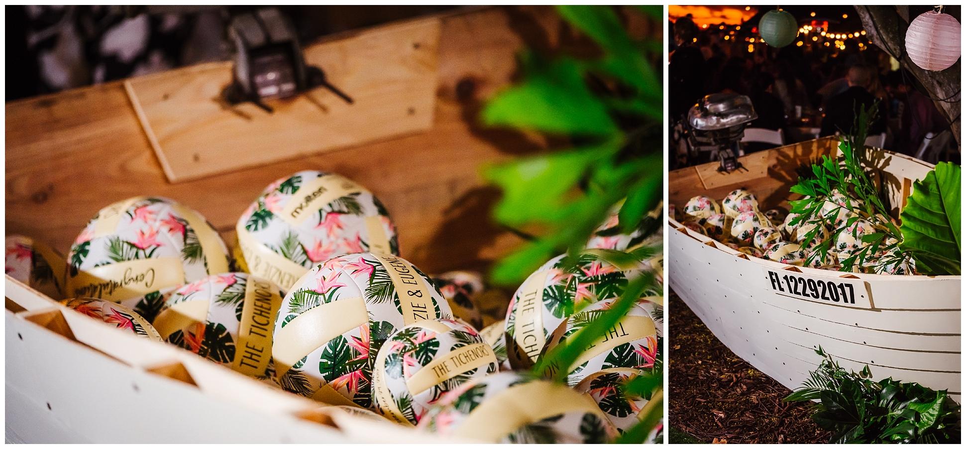 tampa-bay-wedding-photographer-barefoot-post-card-inn-tropical-hawaiin-lei-pink-pineapples-flower-crown_0192.jpg