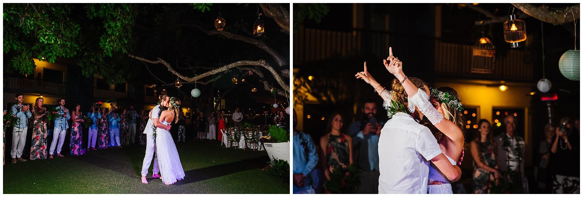 tampa-bay-wedding-photographer-barefoot-post-card-inn-tropical-hawaiin-lei-pink-pineapples-flower-crown_0198.jpg