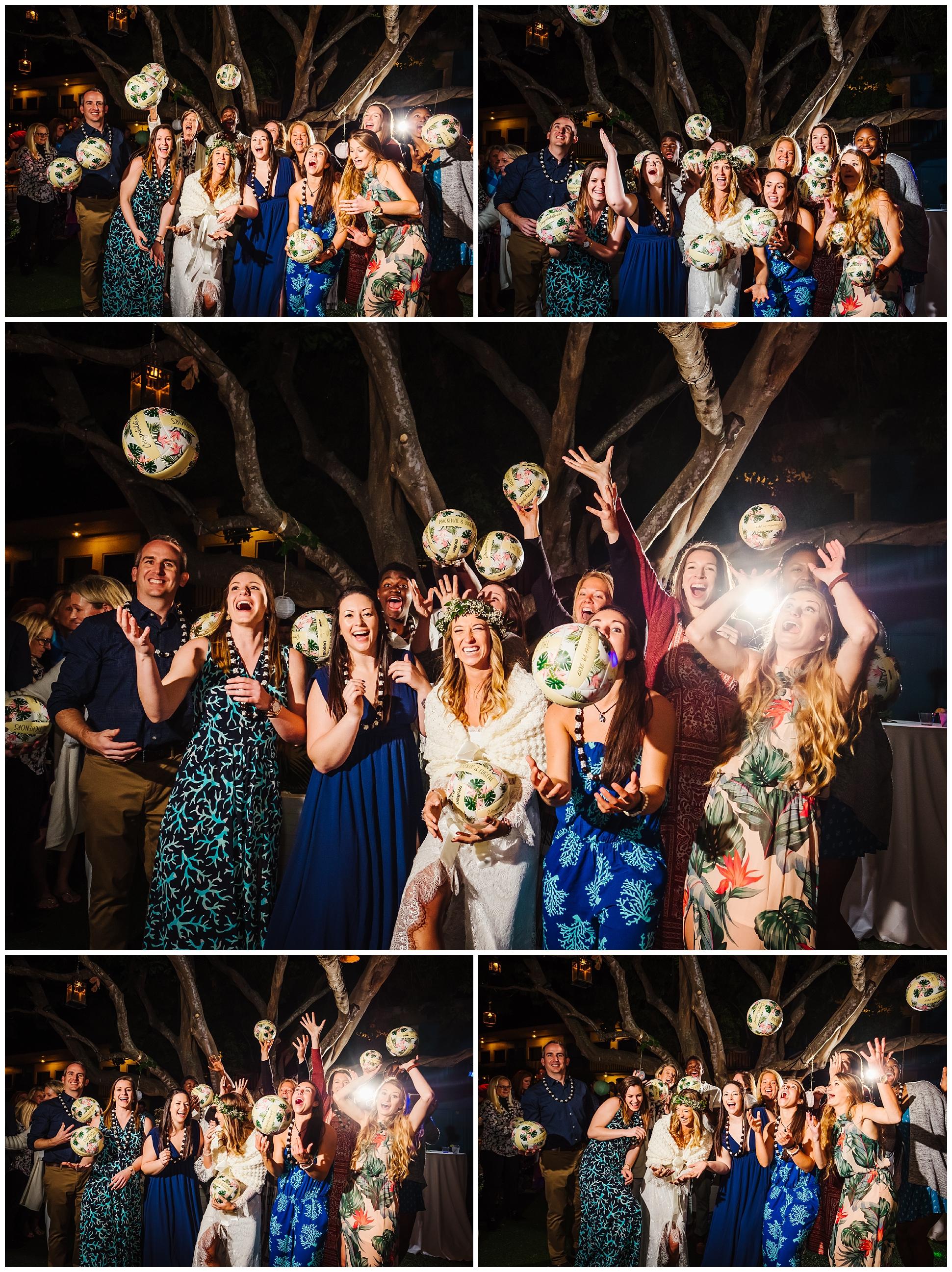 tampa-bay-wedding-photographer-barefoot-post-card-inn-tropical-hawaiin-lei-pink-pineapples-flower-crown_0203.jpg