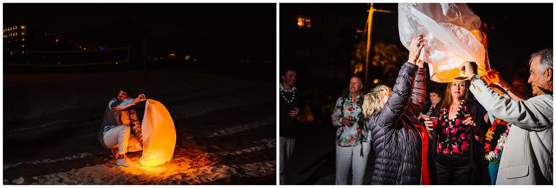 tampa-bay-wedding-photographer-barefoot-post-card-inn-tropical-hawaiin-lei-pink-pineapples-flower-crown_0209.jpg
