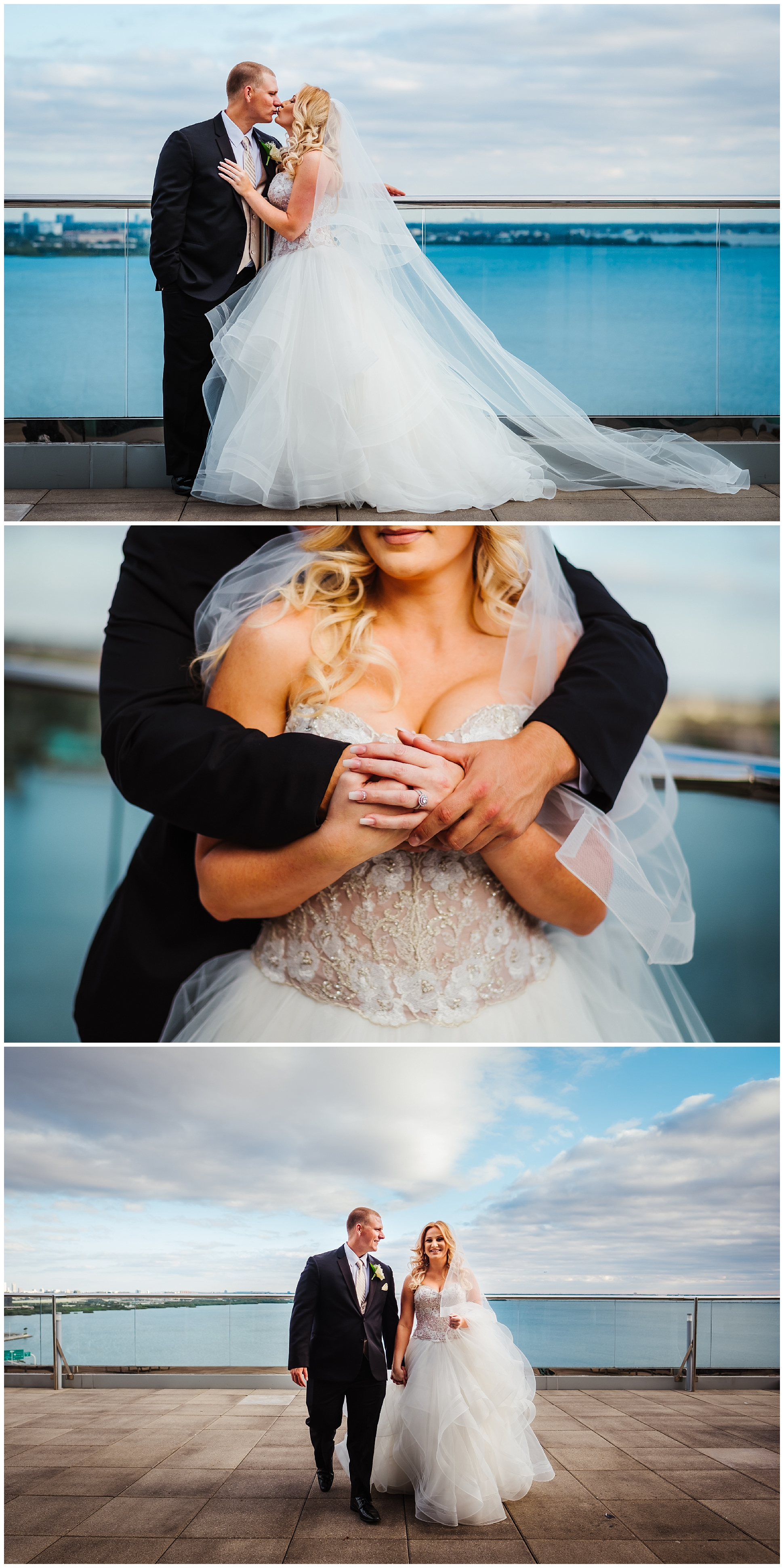tampa-bay-wedding-photographer-rusty-pelican-sunset-floral-ceiling_0019.jpg