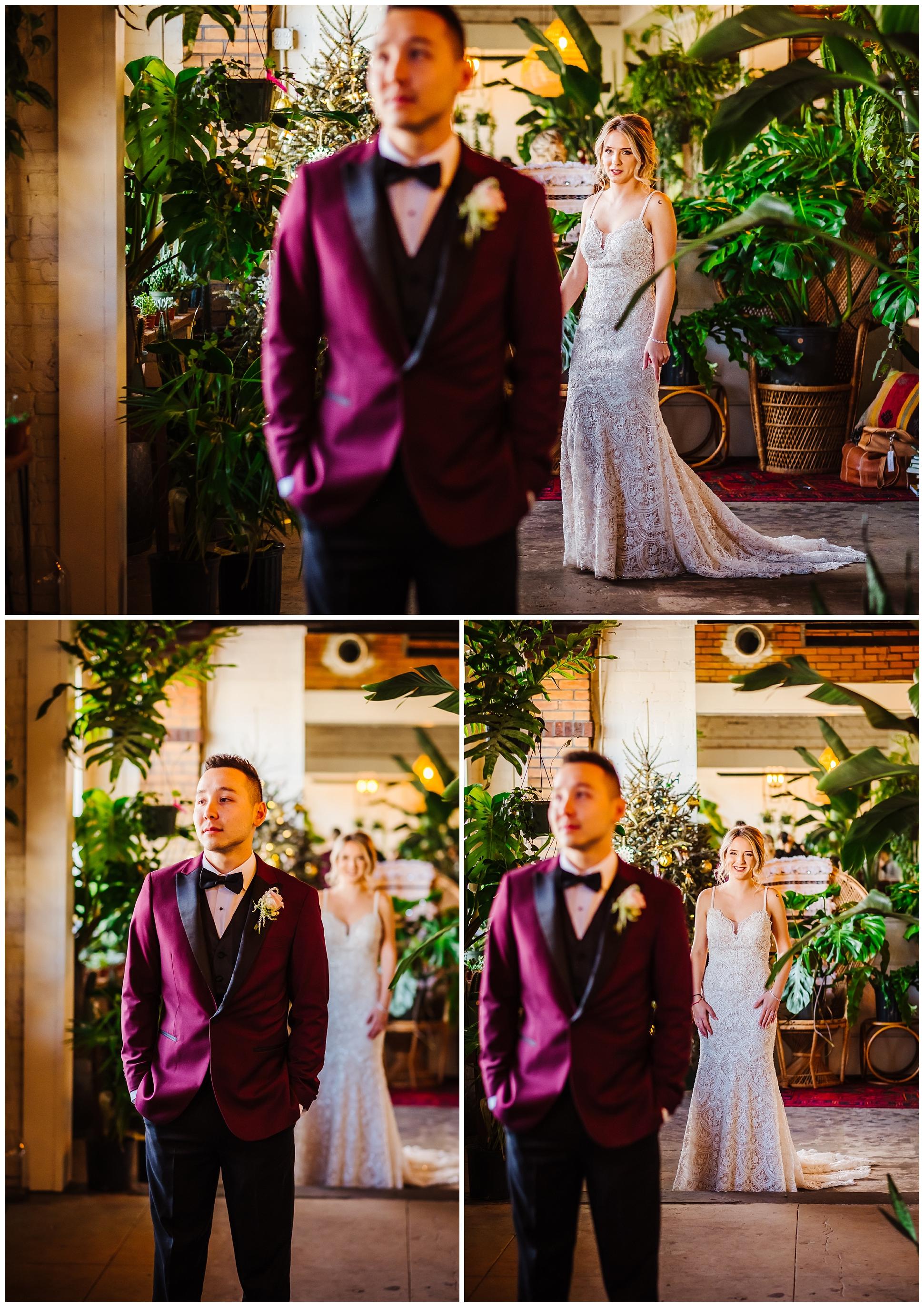 tampa-armeture-wedding-photographer-edgy-industrial-downtown-fancy-free-nursery-tattoo-burgandy-velvet_0020.jpg