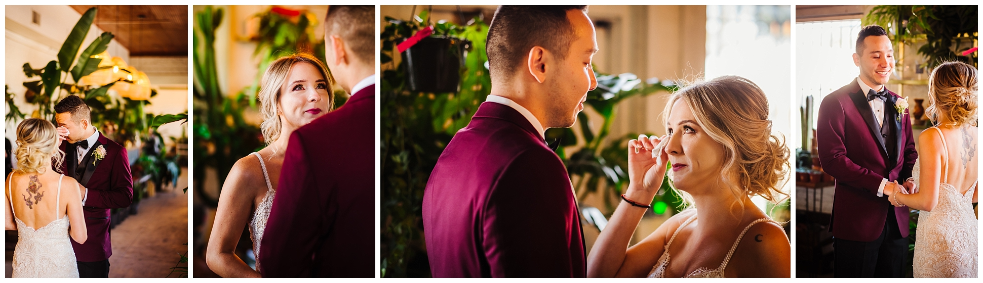 tampa-armeture-wedding-photographer-edgy-industrial-downtown-fancy-free-nursery-tattoo-burgandy-velvet_0024.jpg