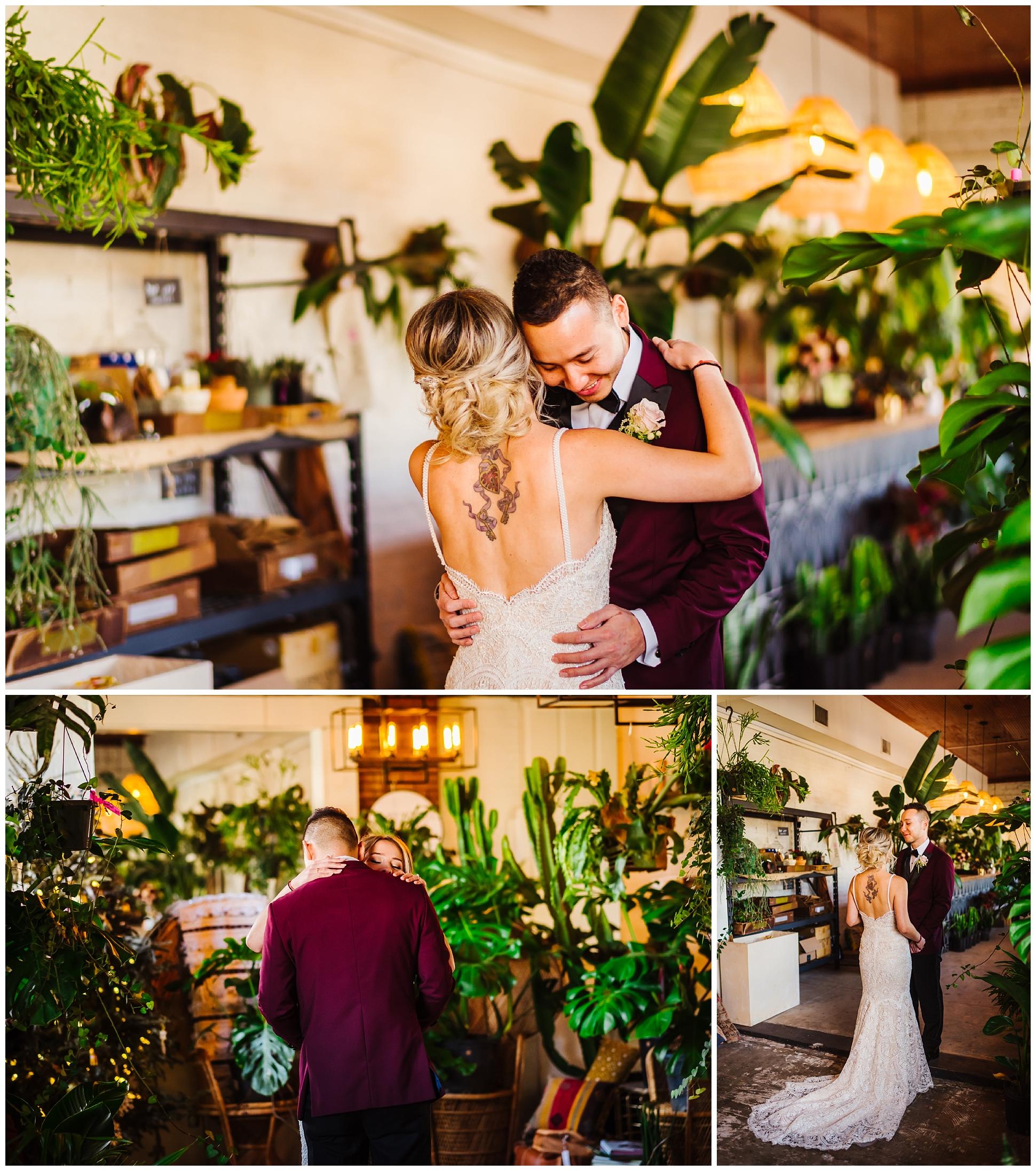 tampa-armeture-wedding-photographer-edgy-industrial-downtown-fancy-free-nursery-tattoo-burgandy-velvet_0023.jpg