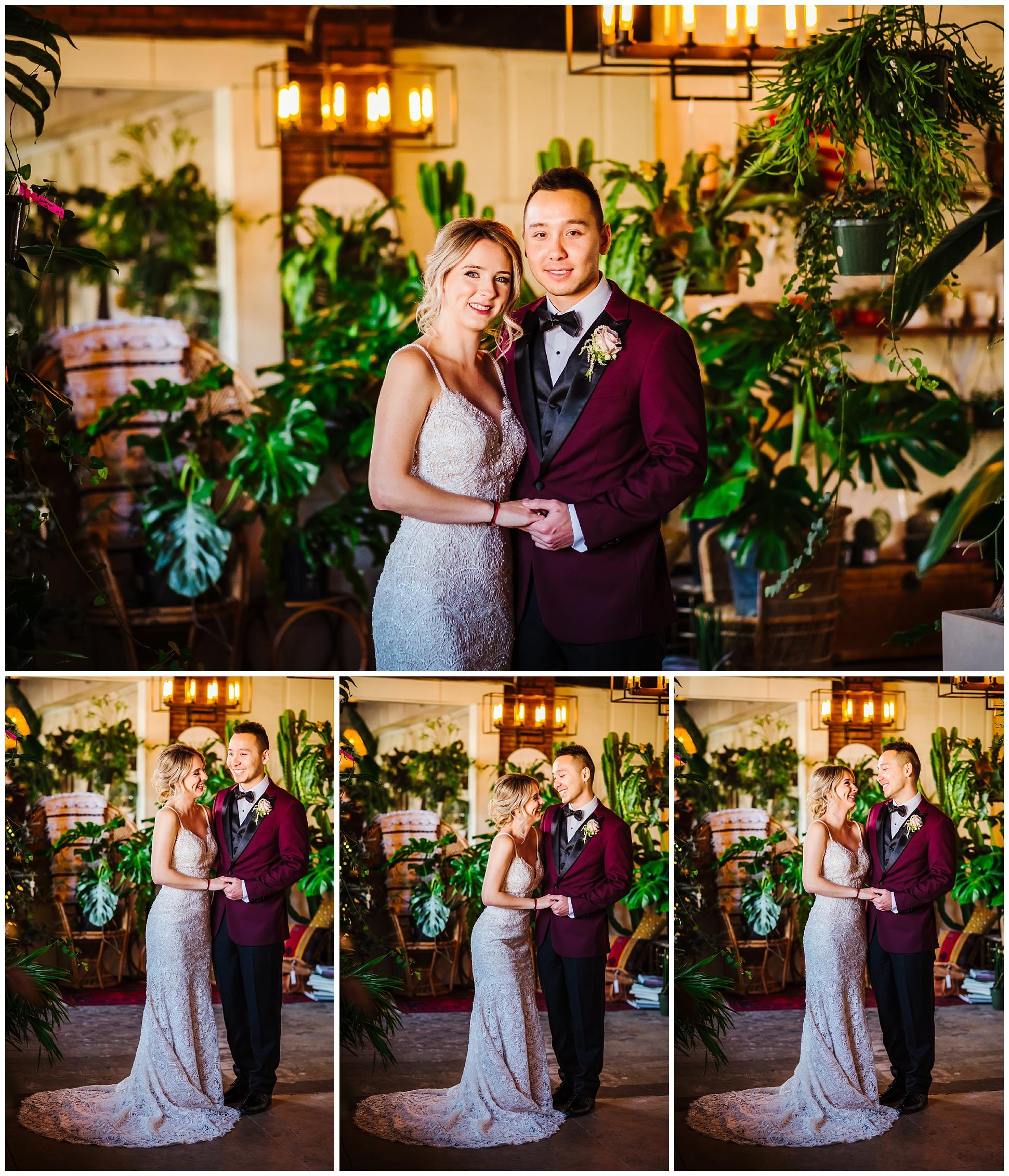 tampa-armeture-wedding-photographer-edgy-industrial-downtown-fancy-free-nursery-tattoo-burgandy-velvet_0025.jpg