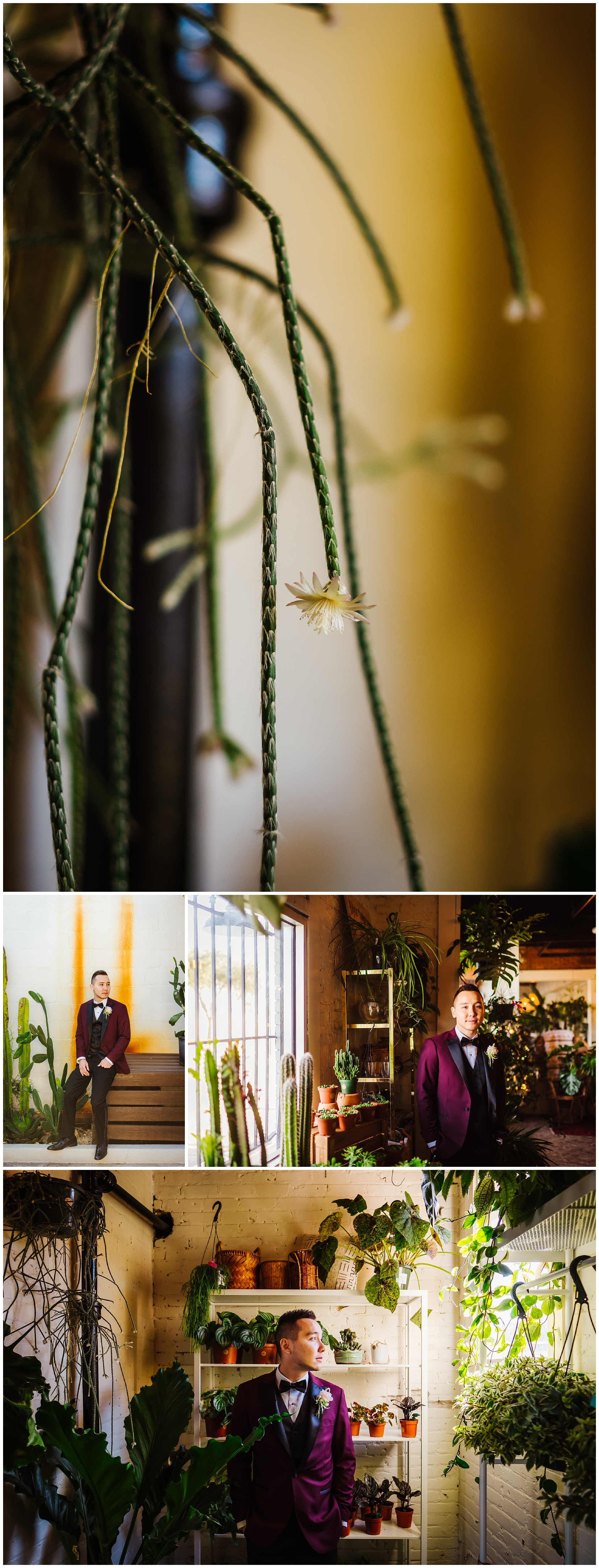 tampa-armeture-wedding-photographer-edgy-industrial-downtown-fancy-free-nursery-tattoo-burgandy-velvet_0026.jpg