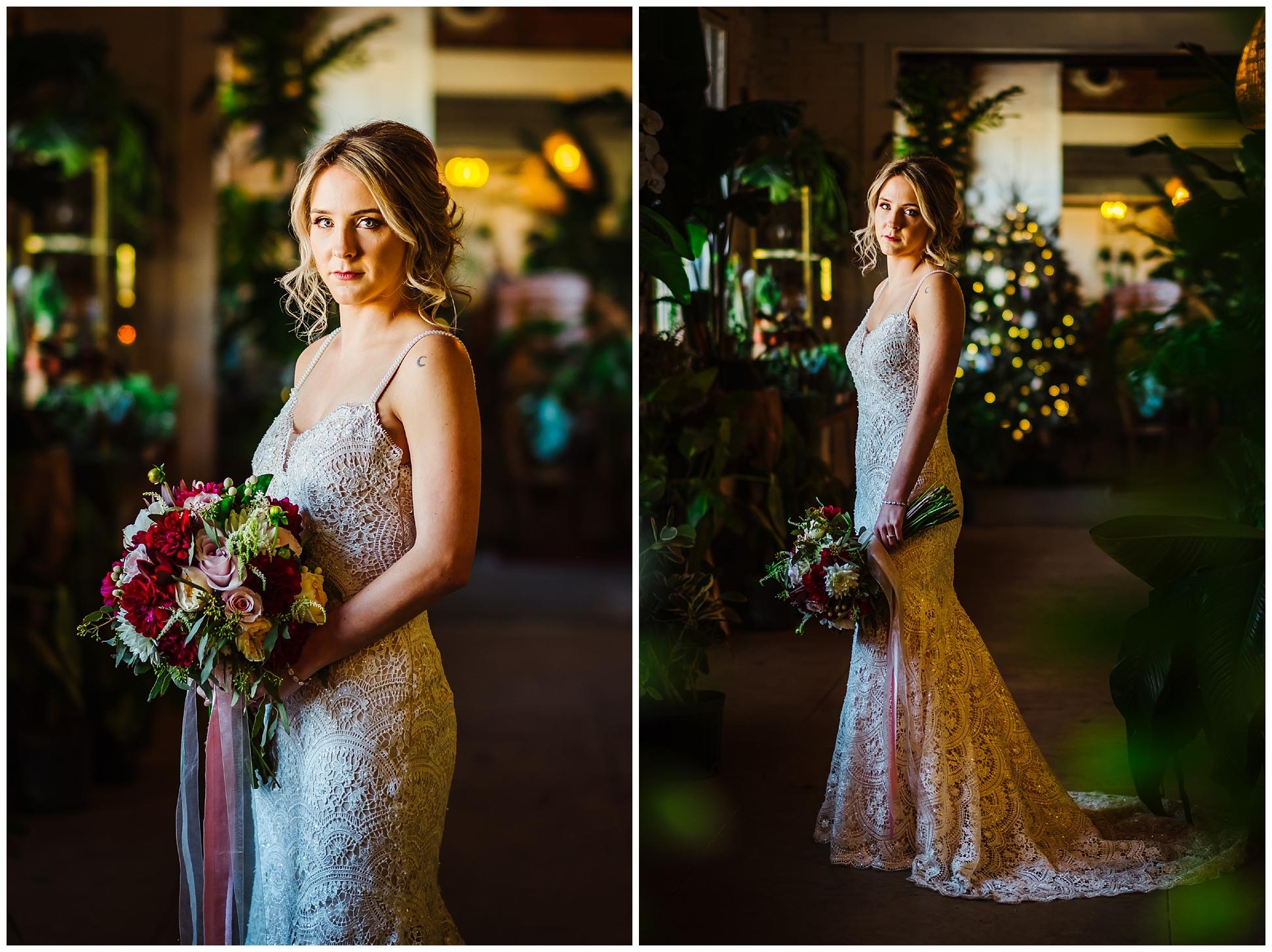 tampa-armeture-wedding-photographer-edgy-industrial-downtown-fancy-free-nursery-tattoo-burgandy-velvet_0028.jpg