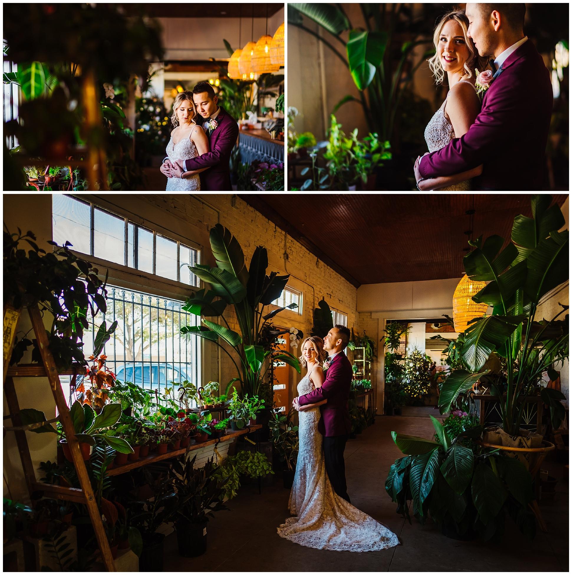 tampa-armeture-wedding-photographer-edgy-industrial-downtown-fancy-free-nursery-tattoo-burgandy-velvet_0030.jpg