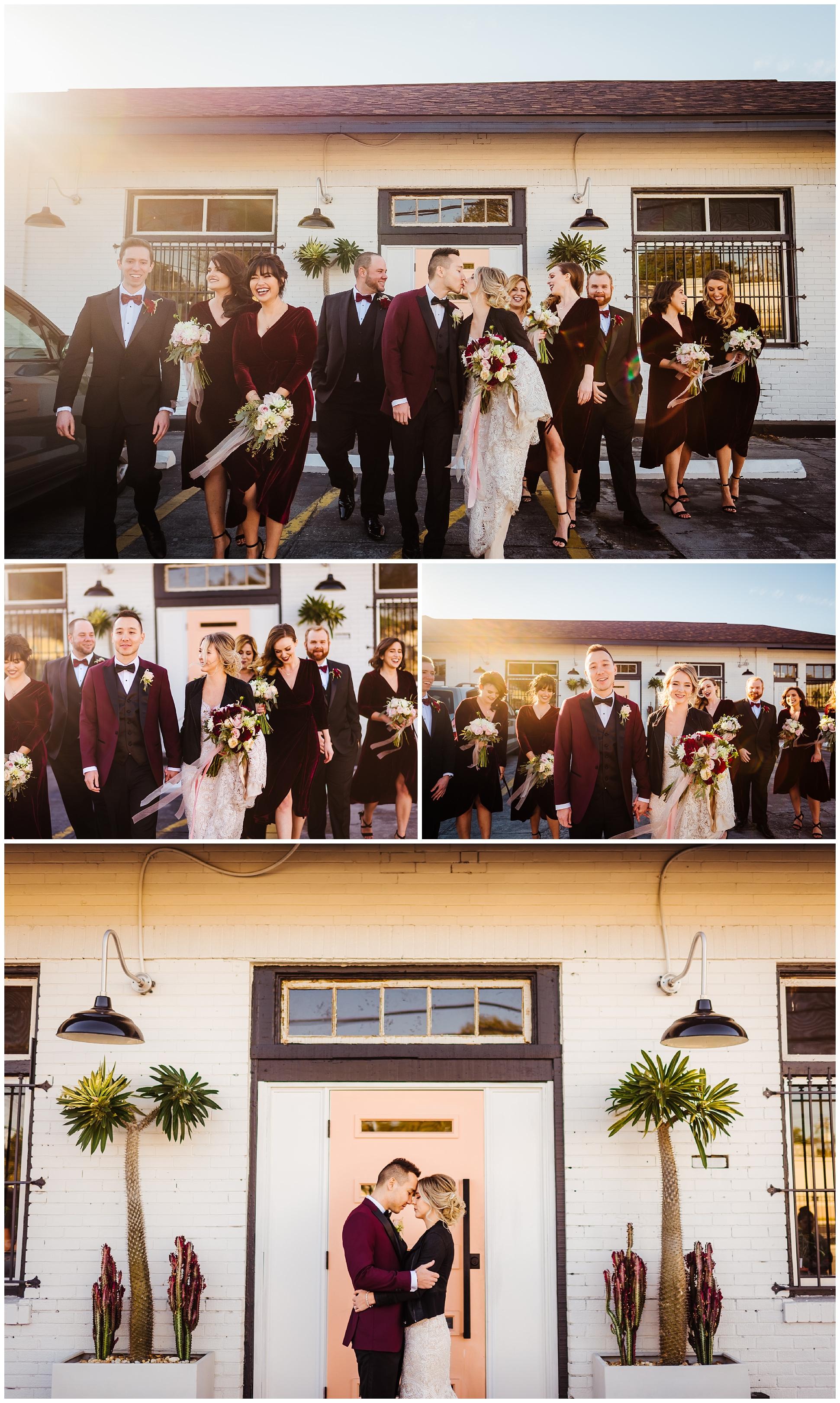 tampa-armeture-wedding-photographer-edgy-industrial-downtown-fancy-free-nursery-tattoo-burgandy-velvet_0039.jpg