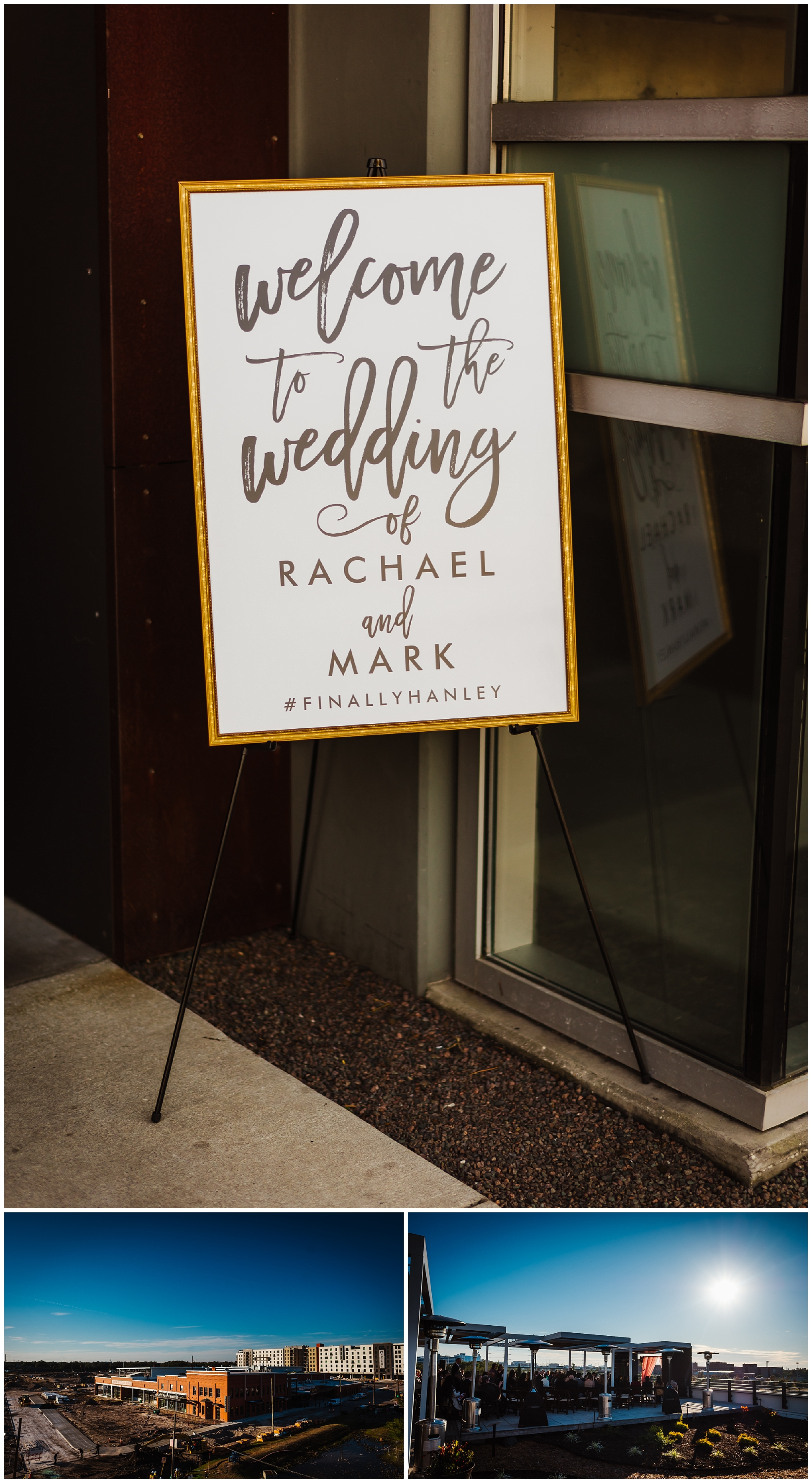 tampa-armeture-wedding-photographer-edgy-industrial-downtown-fancy-free-nursery-tattoo-burgandy-velvet_0040.jpg