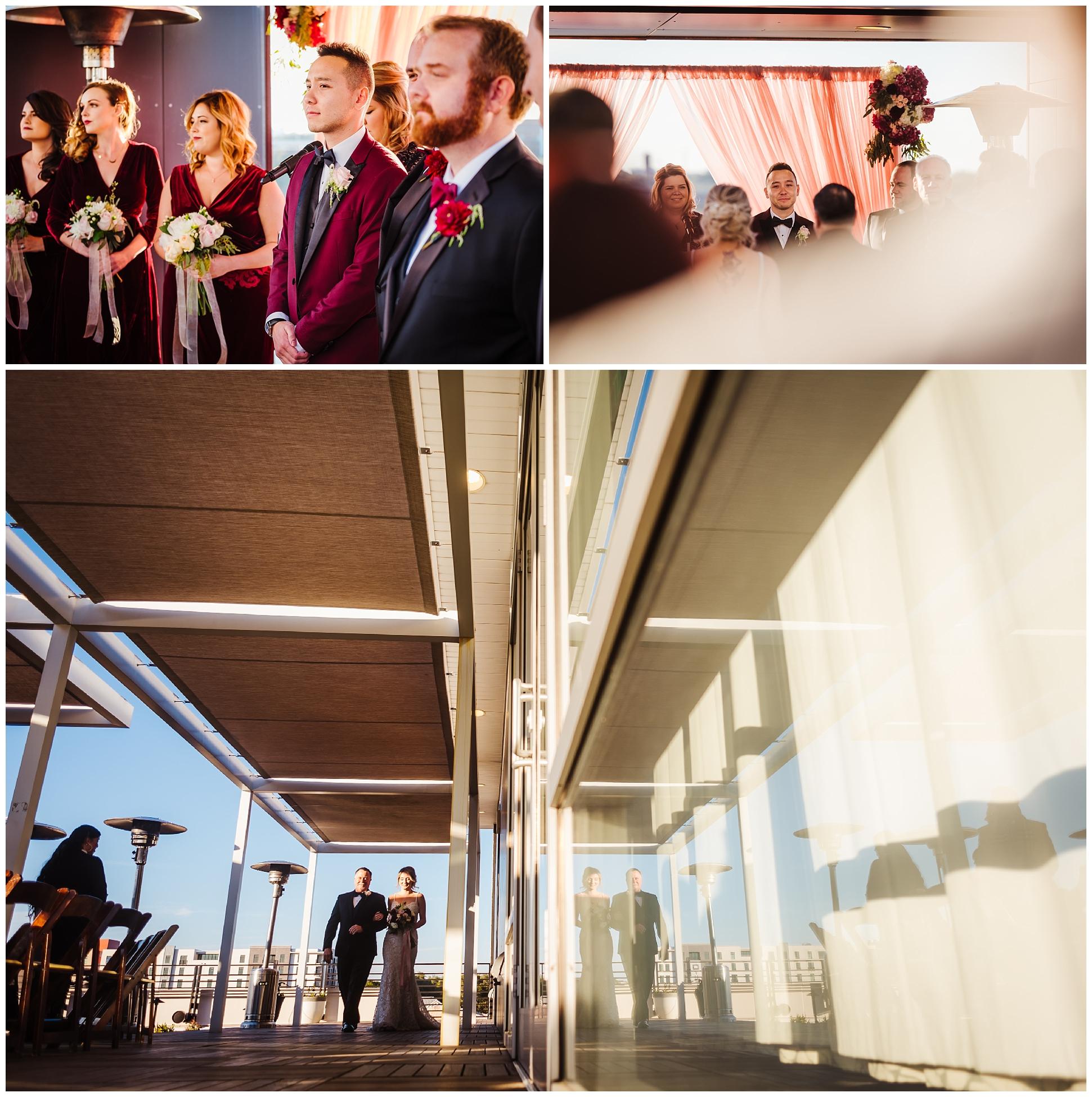 tampa-armeture-wedding-photographer-edgy-industrial-downtown-fancy-free-nursery-tattoo-burgandy-velvet_0045.jpg