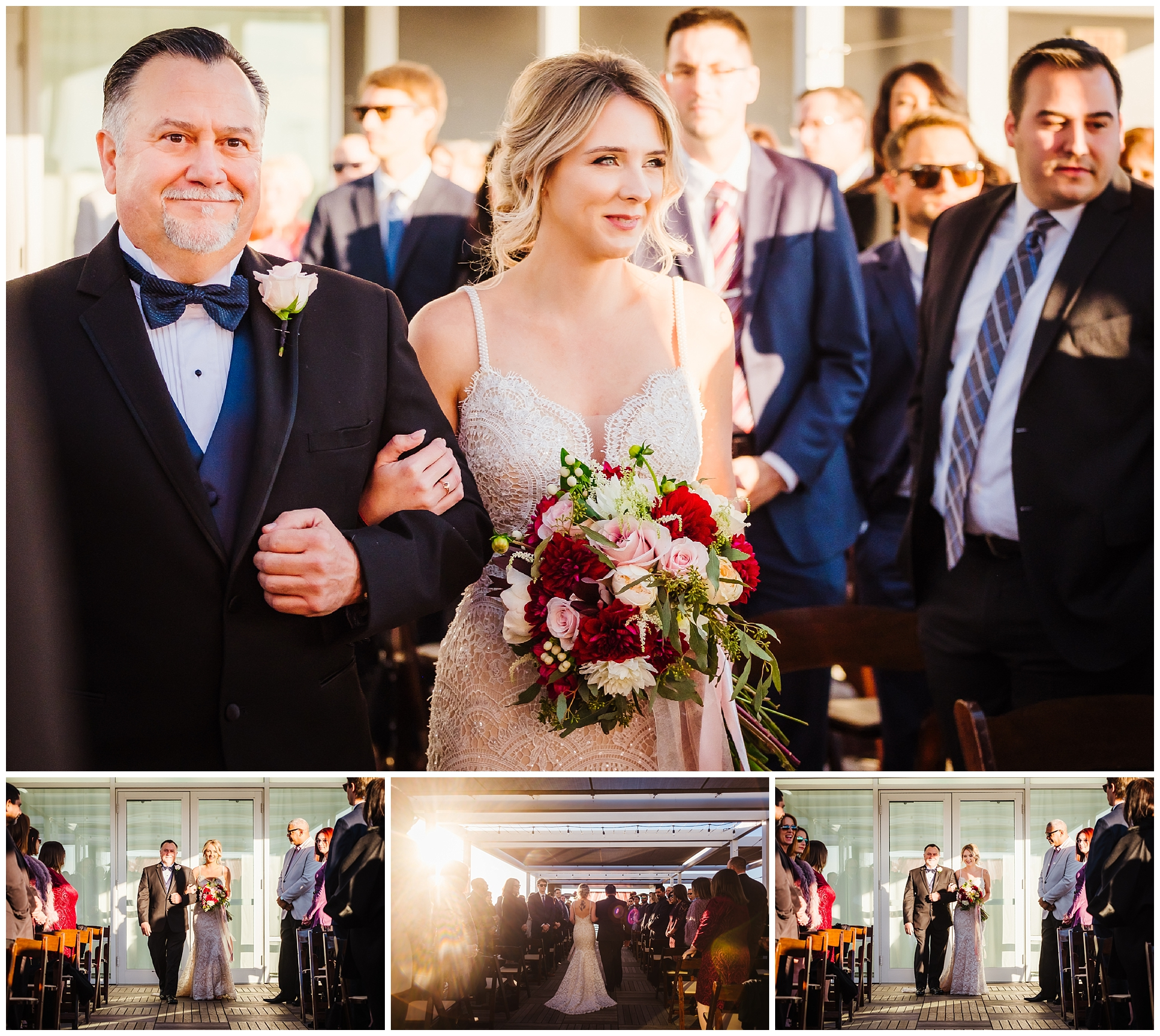 tampa-armeture-wedding-photographer-edgy-industrial-downtown-fancy-free-nursery-tattoo-burgandy-velvet_0046.jpg