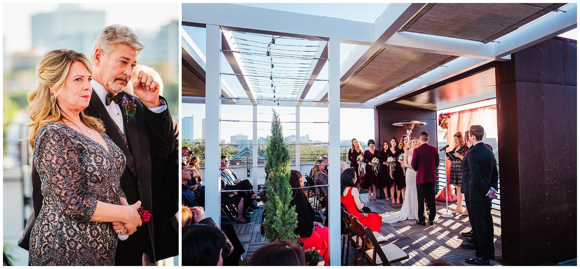 tampa-armeture-wedding-photographer-edgy-industrial-downtown-fancy-free-nursery-tattoo-burgandy-velvet_0047.jpg