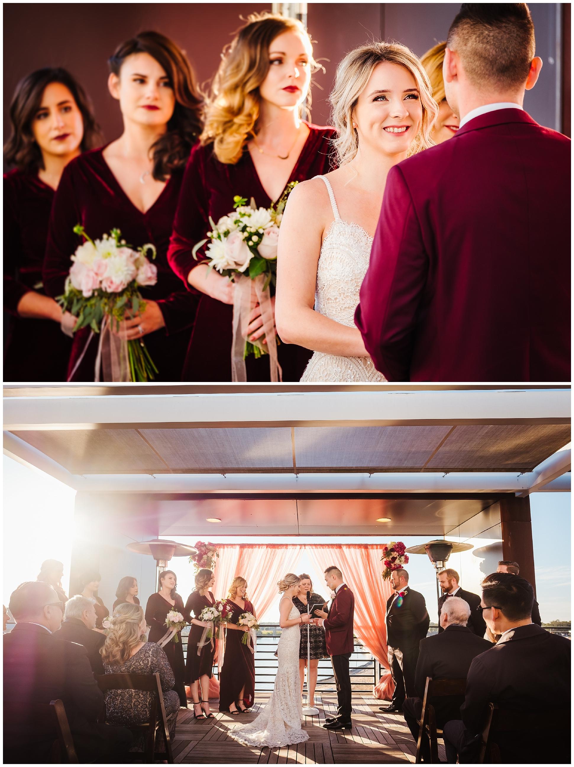 tampa-armeture-wedding-photographer-edgy-industrial-downtown-fancy-free-nursery-tattoo-burgandy-velvet_0048.jpg