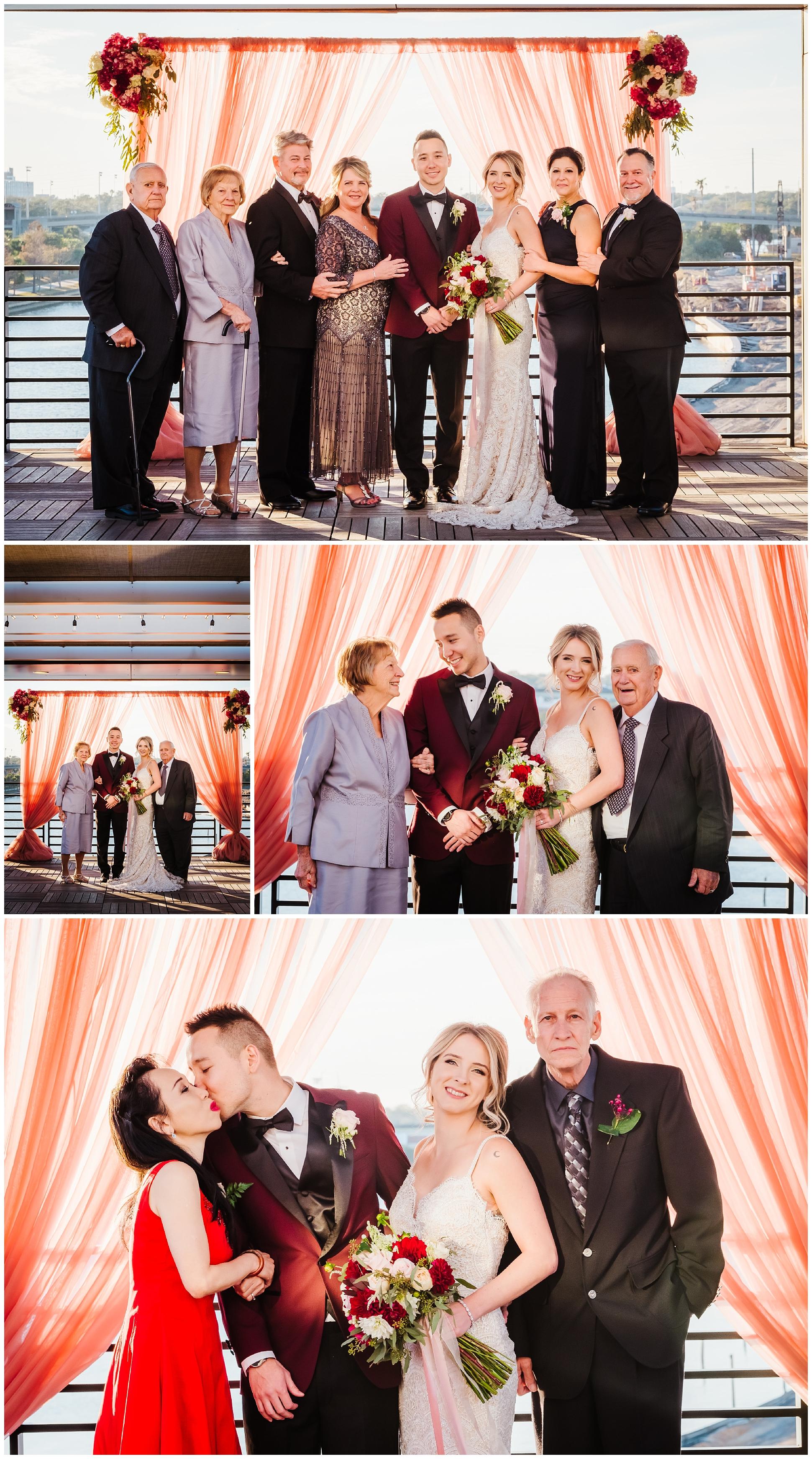 tampa-armeture-wedding-photographer-edgy-industrial-downtown-fancy-free-nursery-tattoo-burgandy-velvet_0054.jpg