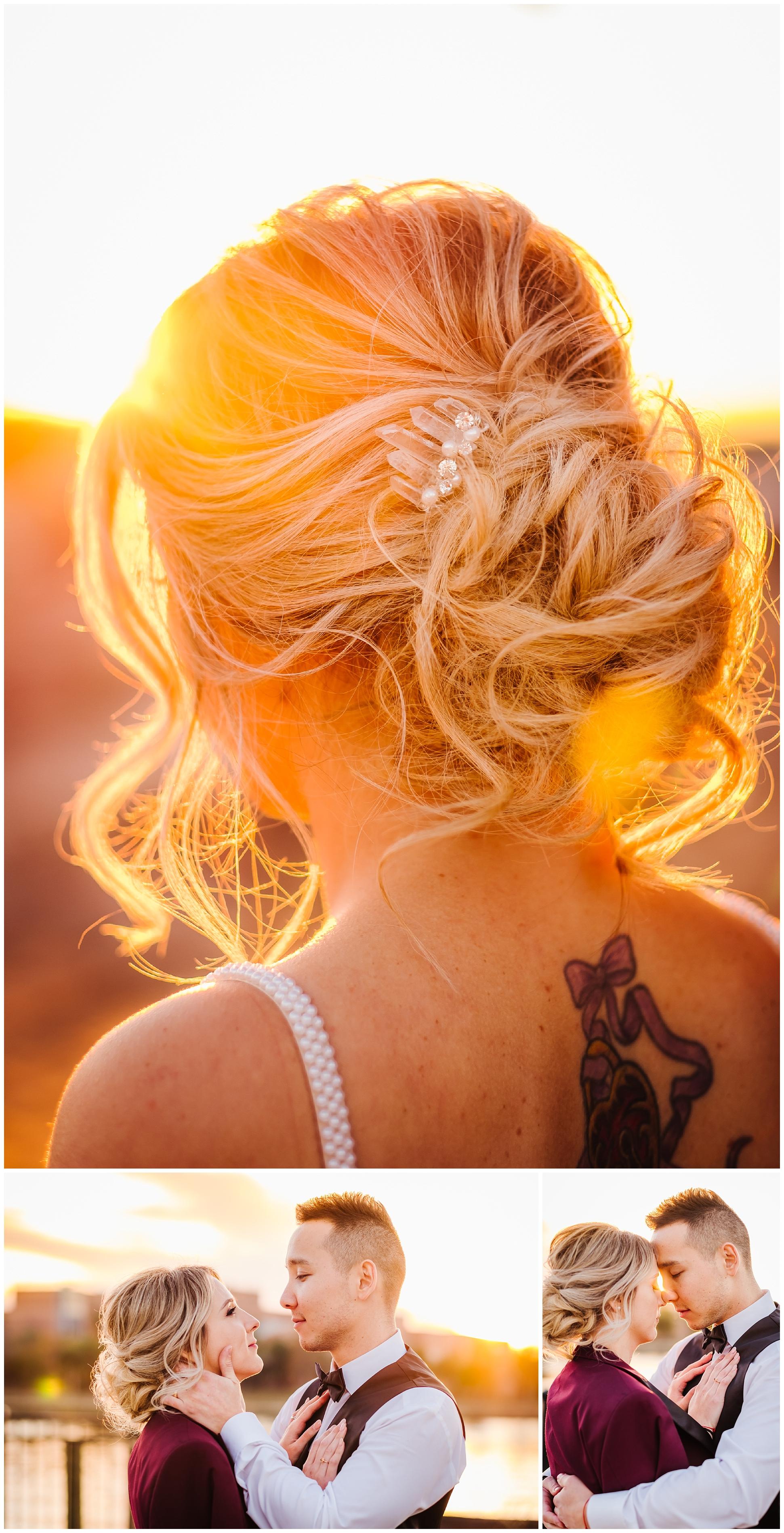 tampa-armeture-wedding-photographer-edgy-industrial-downtown-fancy-free-nursery-tattoo-burgandy-velvet_0057.jpg