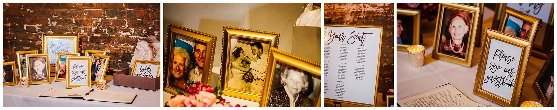 tampa-armeture-wedding-photographer-edgy-industrial-downtown-fancy-free-nursery-tattoo-burgandy-velvet_0067.jpg
