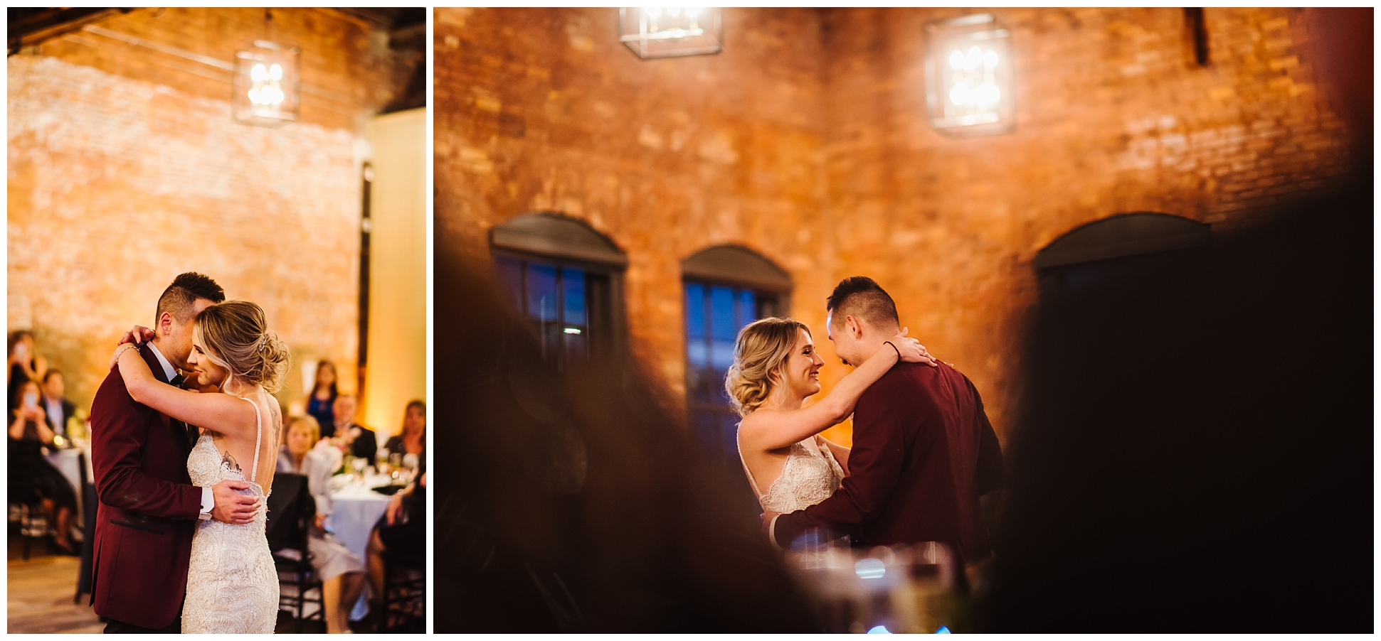 tampa-armeture-wedding-photographer-edgy-industrial-downtown-fancy-free-nursery-tattoo-burgandy-velvet_0069.jpg