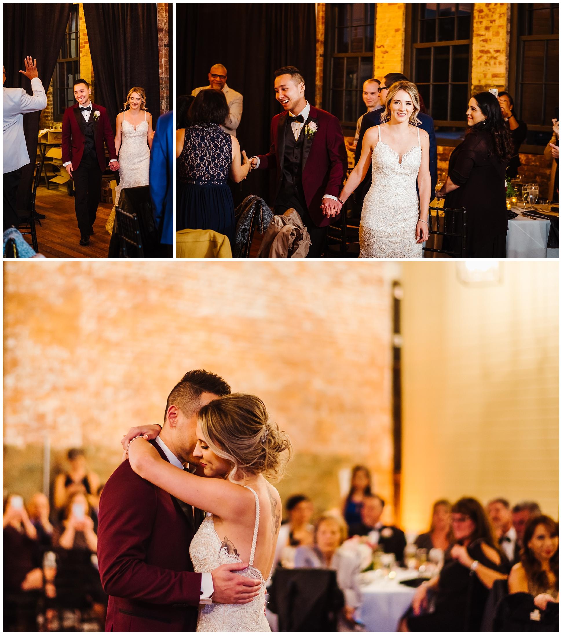 tampa-armeture-wedding-photographer-edgy-industrial-downtown-fancy-free-nursery-tattoo-burgandy-velvet_0068.jpg