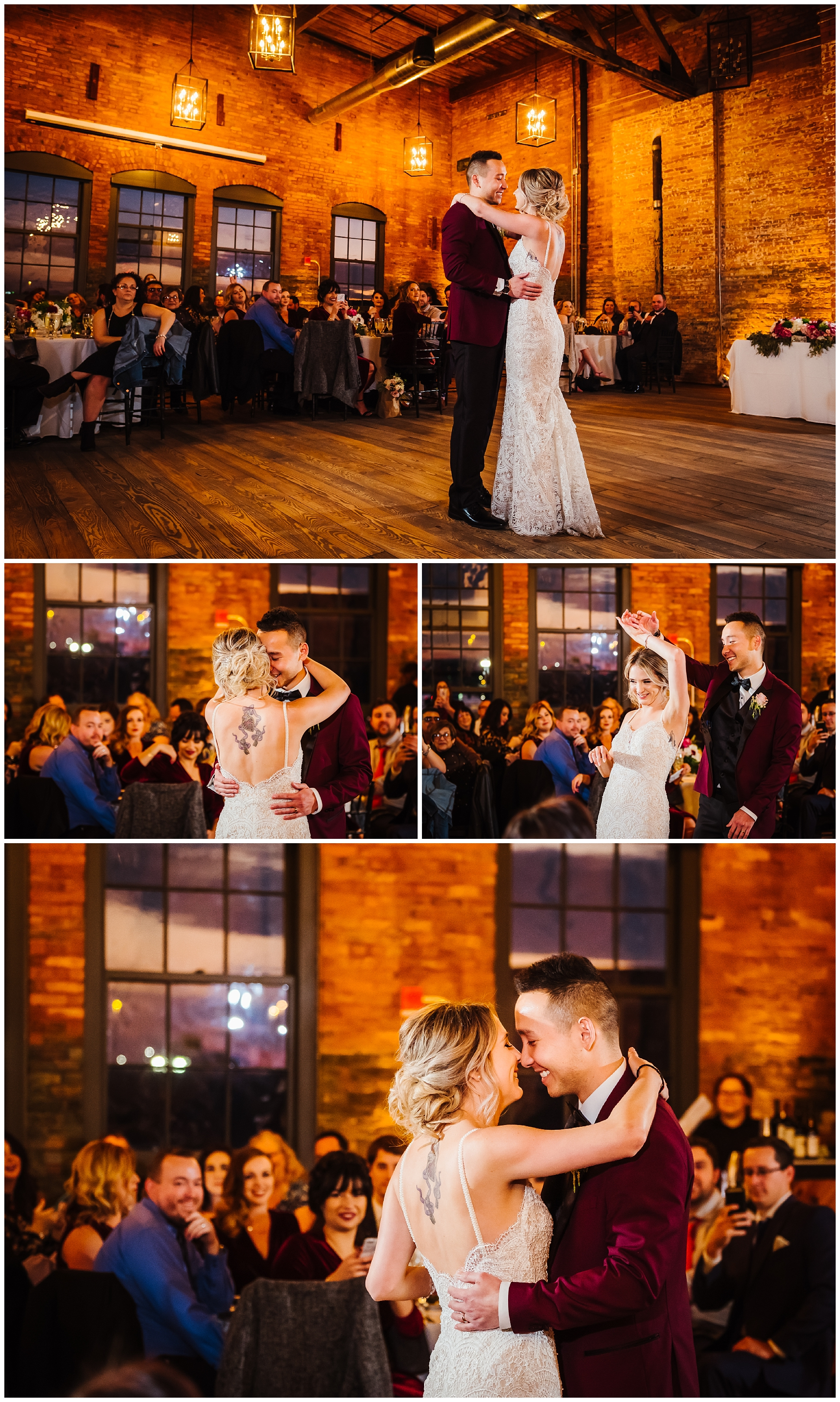 tampa-armeture-wedding-photographer-edgy-industrial-downtown-fancy-free-nursery-tattoo-burgandy-velvet_0070.jpg