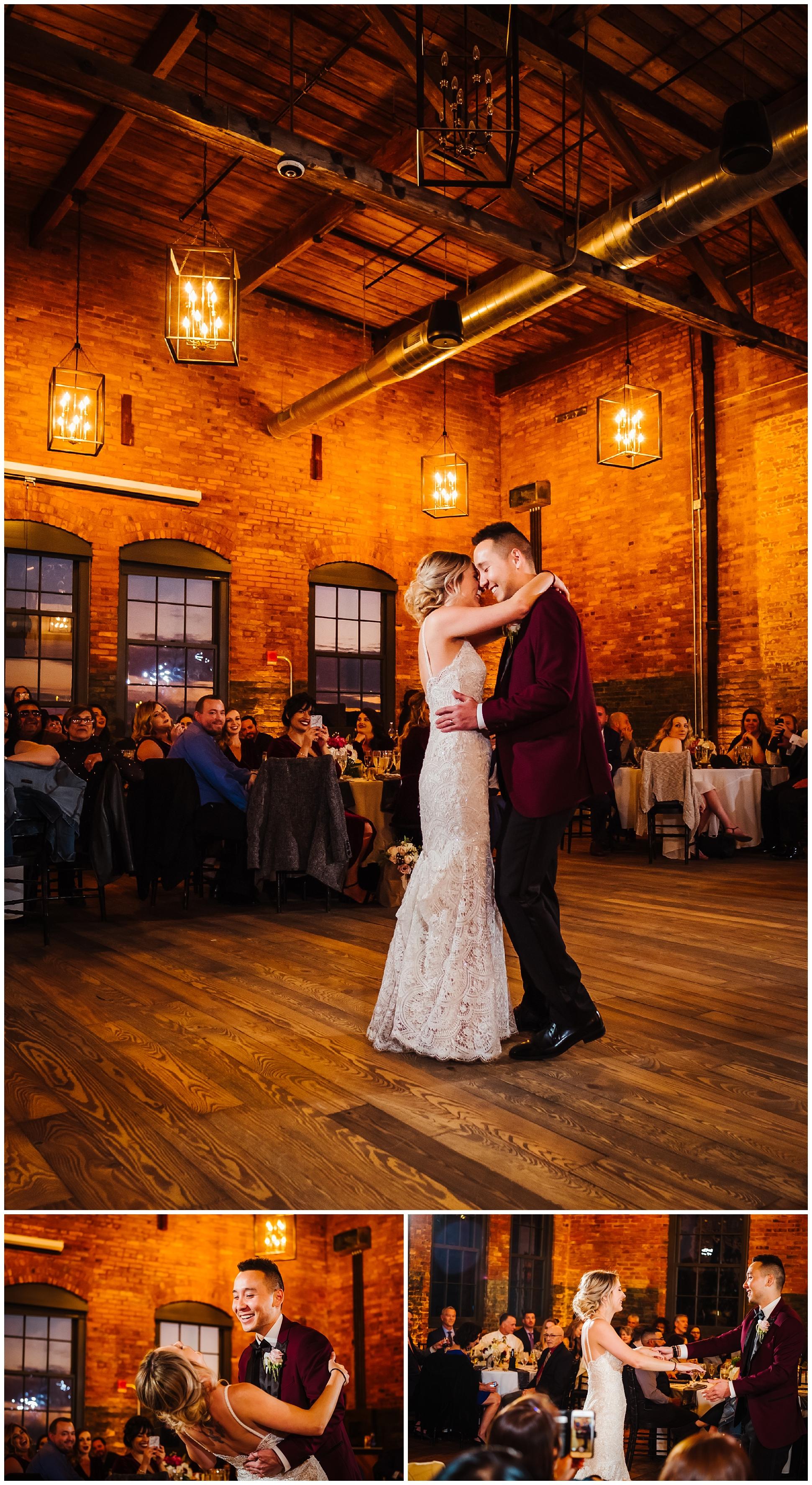 tampa-armeture-wedding-photographer-edgy-industrial-downtown-fancy-free-nursery-tattoo-burgandy-velvet_0071.jpg