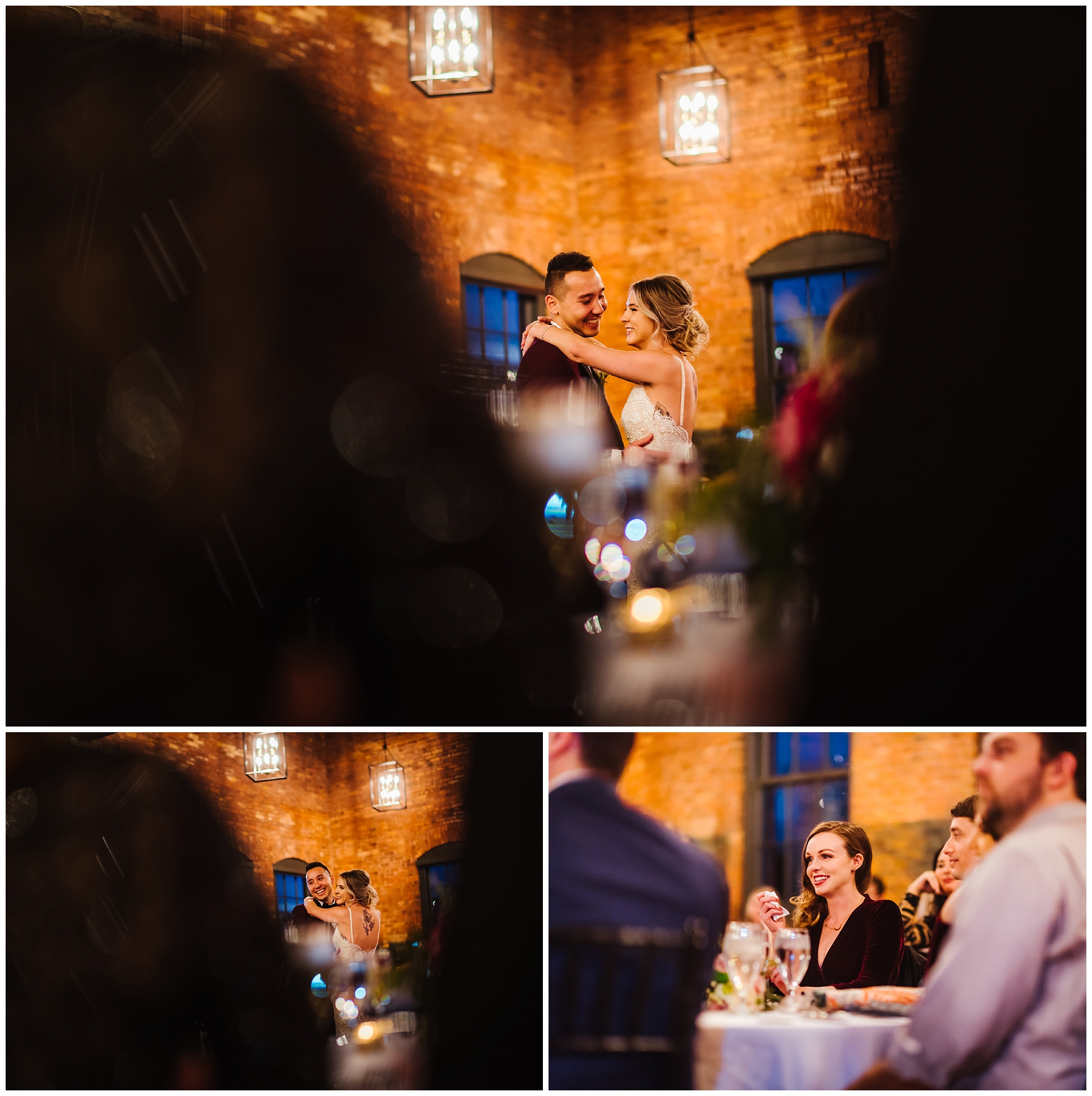 tampa-armeture-wedding-photographer-edgy-industrial-downtown-fancy-free-nursery-tattoo-burgandy-velvet_0072.jpg