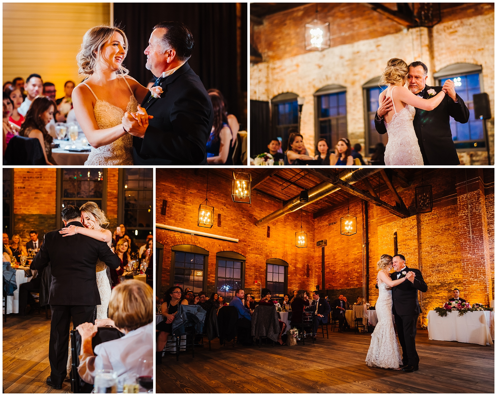 tampa-armeture-wedding-photographer-edgy-industrial-downtown-fancy-free-nursery-tattoo-burgandy-velvet_0073.jpg