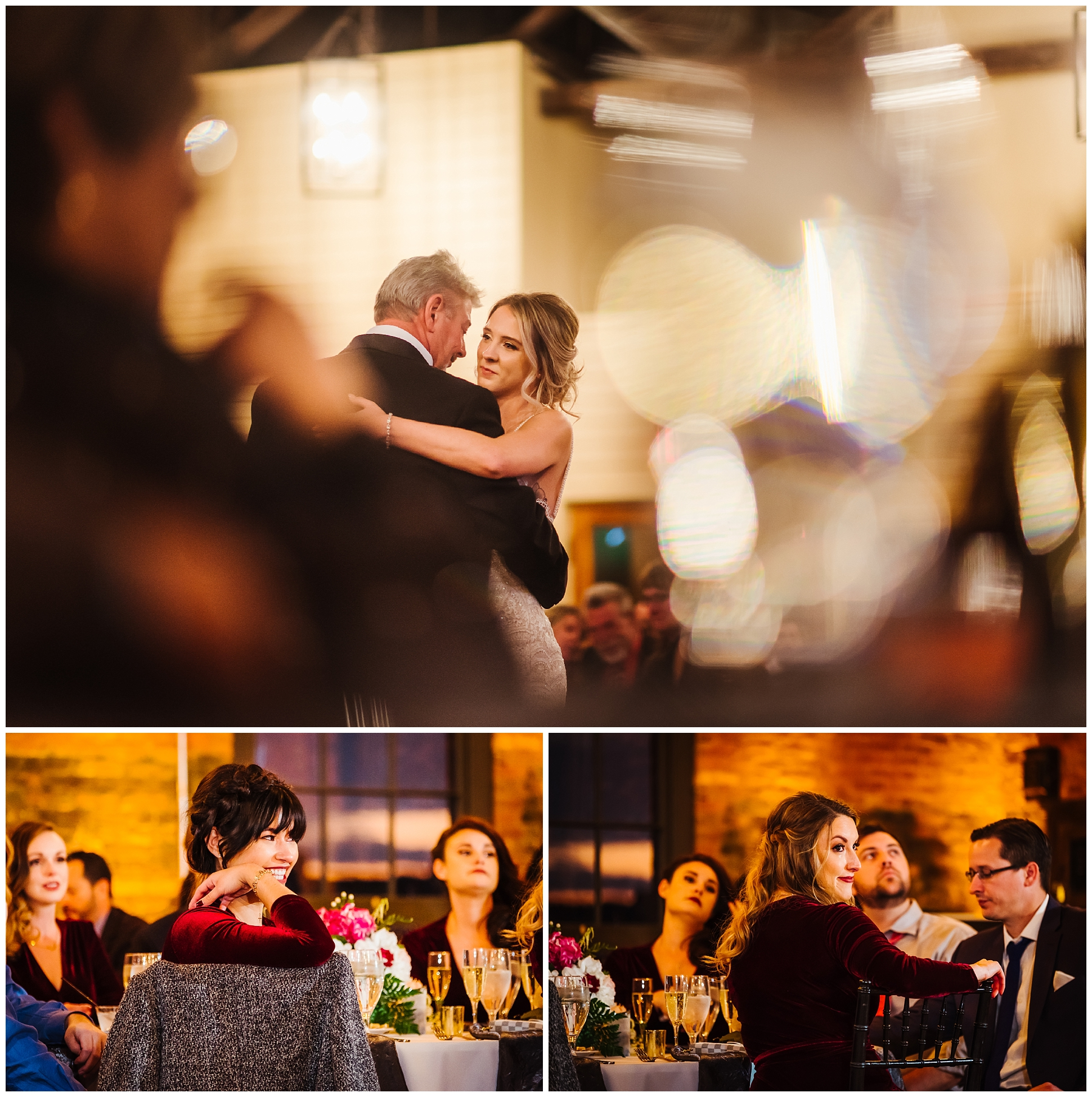 tampa-armeture-wedding-photographer-edgy-industrial-downtown-fancy-free-nursery-tattoo-burgandy-velvet_0074.jpg