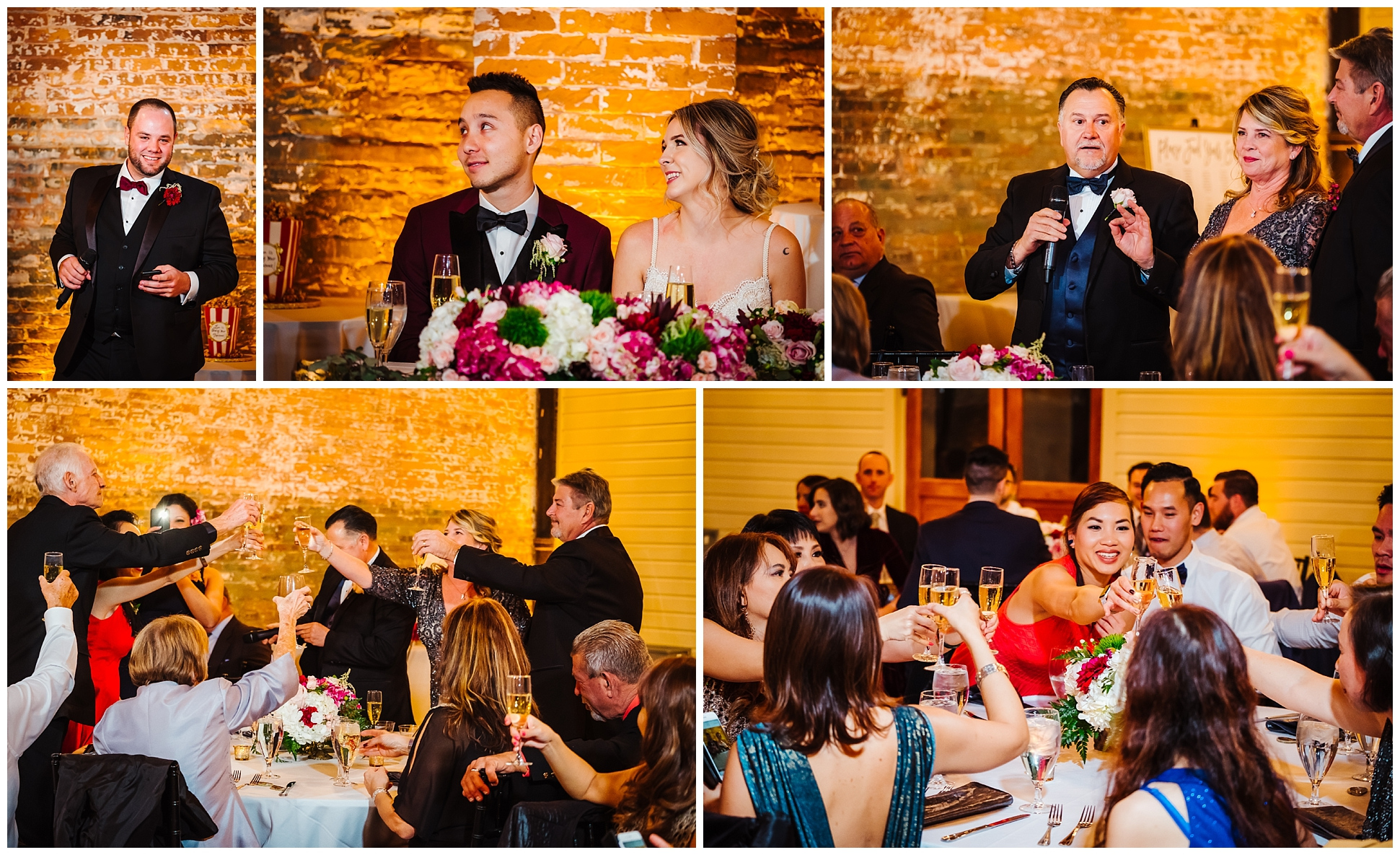 tampa-armeture-wedding-photographer-edgy-industrial-downtown-fancy-free-nursery-tattoo-burgandy-velvet_0077.jpg