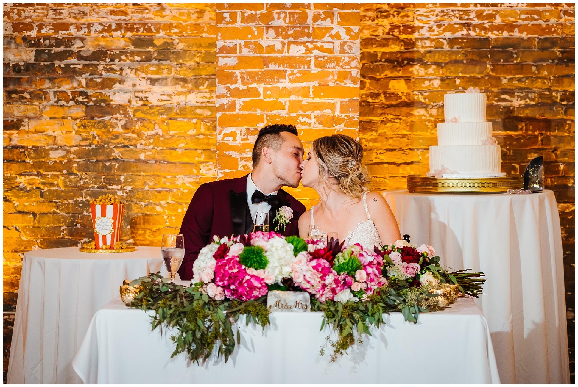 tampa-armeture-wedding-photographer-edgy-industrial-downtown-fancy-free-nursery-tattoo-burgandy-velvet_0078.jpg