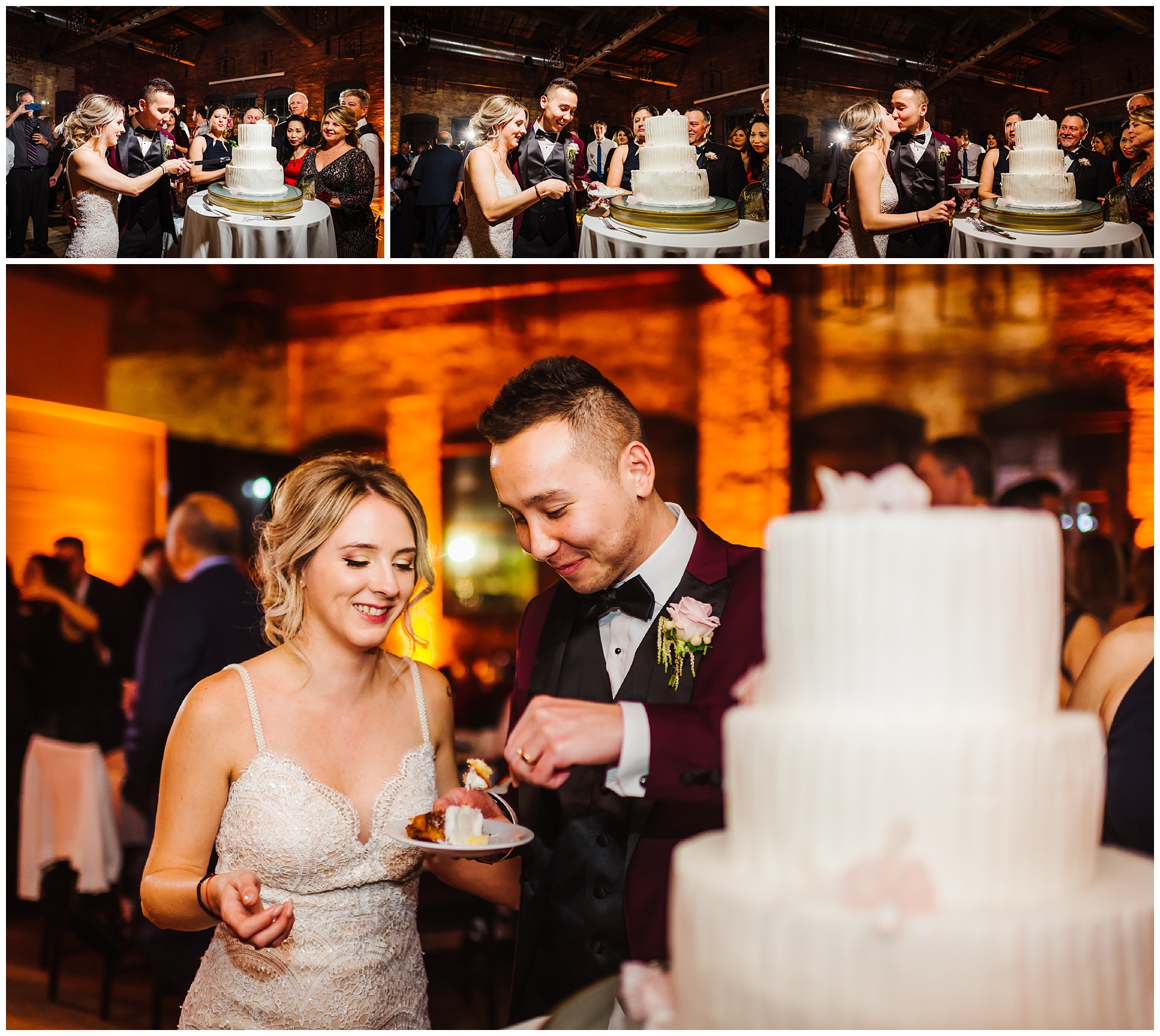 tampa-armeture-wedding-photographer-edgy-industrial-downtown-fancy-free-nursery-tattoo-burgandy-velvet_0079.jpg