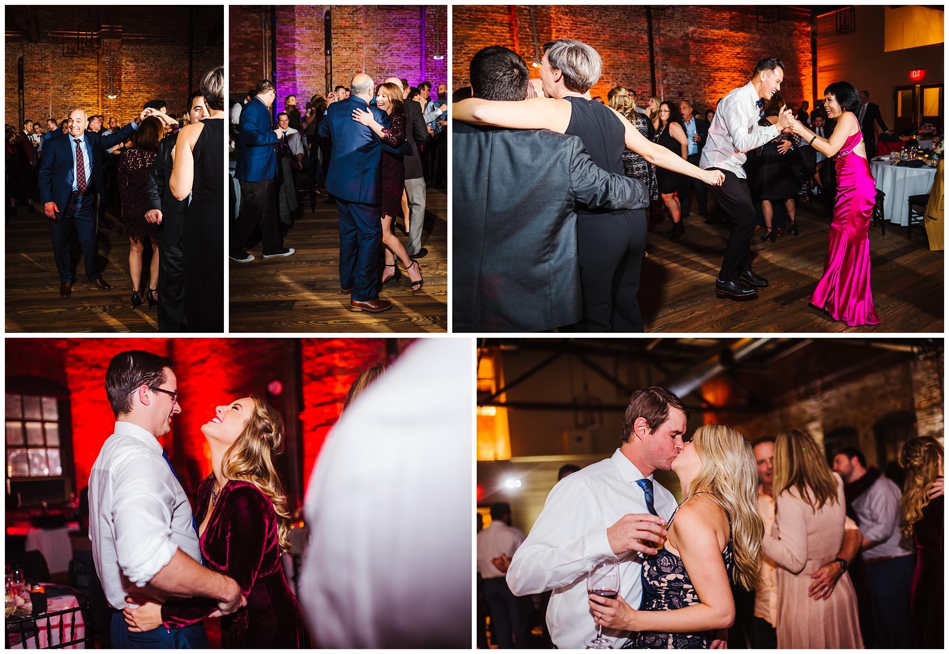 tampa-armeture-wedding-photographer-edgy-industrial-downtown-fancy-free-nursery-tattoo-burgandy-velvet_0083.jpg
