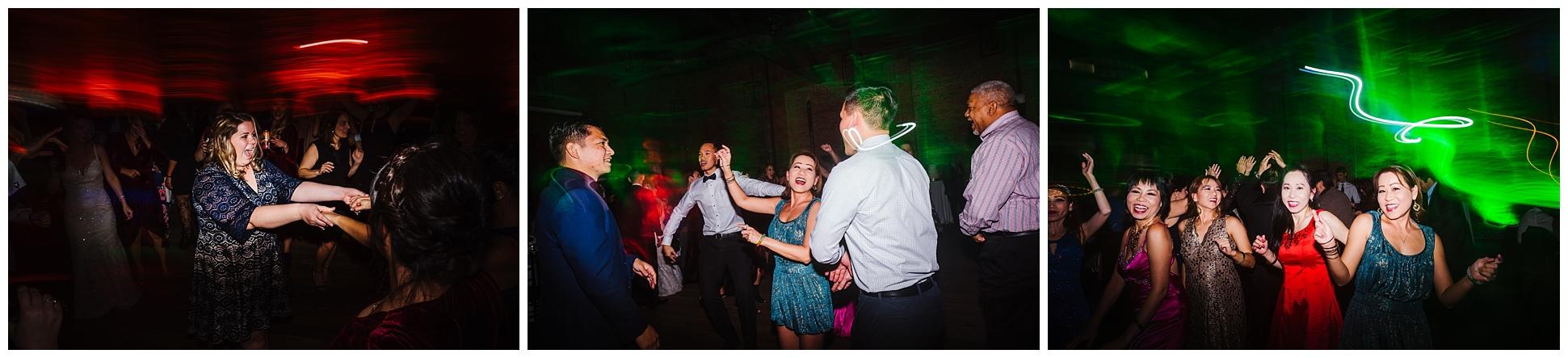 tampa-armeture-wedding-photographer-edgy-industrial-downtown-fancy-free-nursery-tattoo-burgandy-velvet_0084.jpg