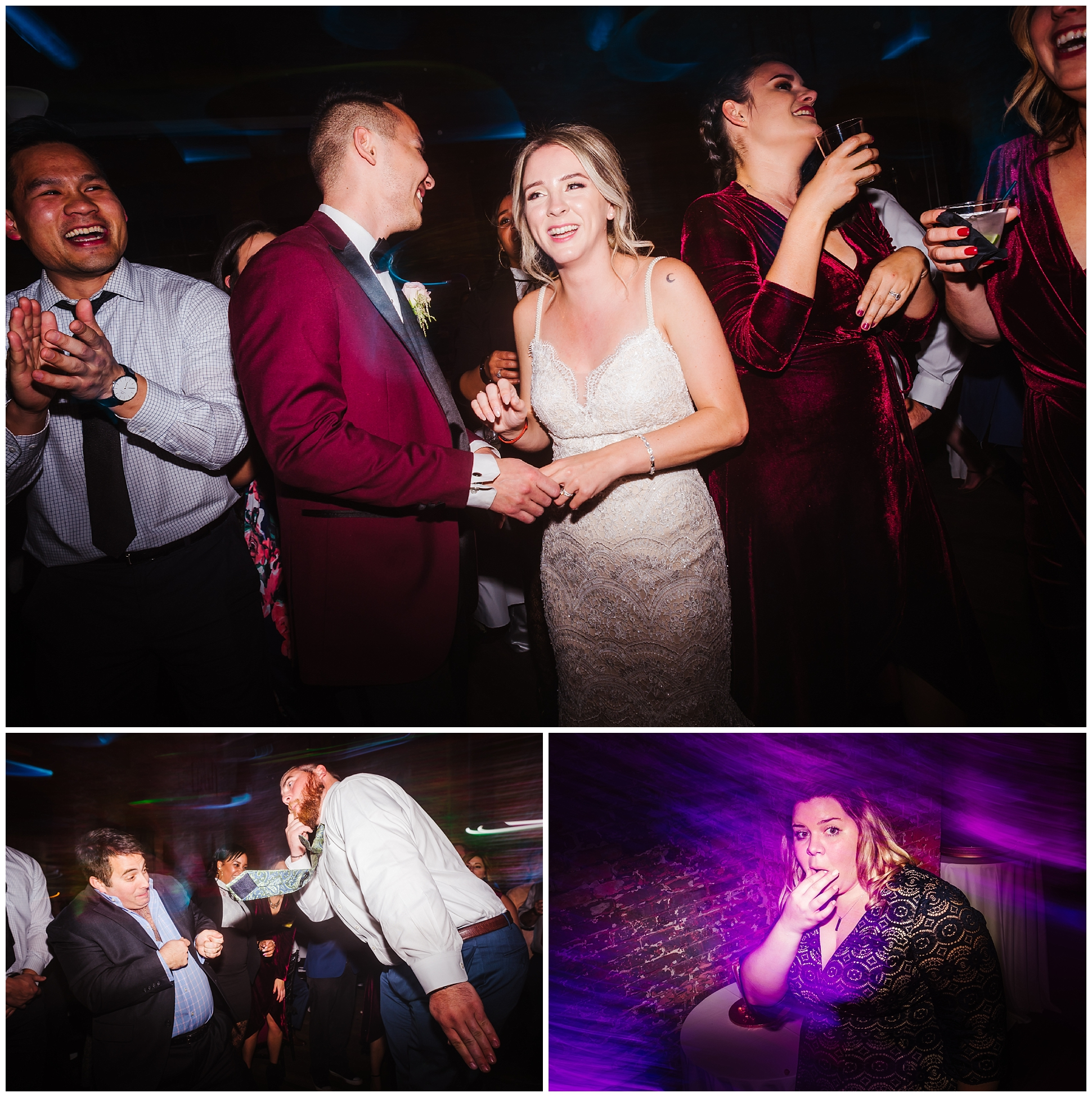 tampa-armeture-wedding-photographer-edgy-industrial-downtown-fancy-free-nursery-tattoo-burgandy-velvet_0088.jpg