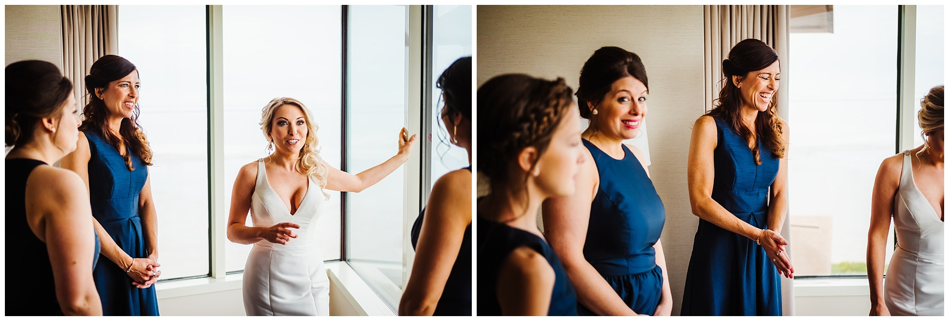 tampa-wedding-photographer-sacred-heart-armature-works-theater-riverfront_0010.jpg