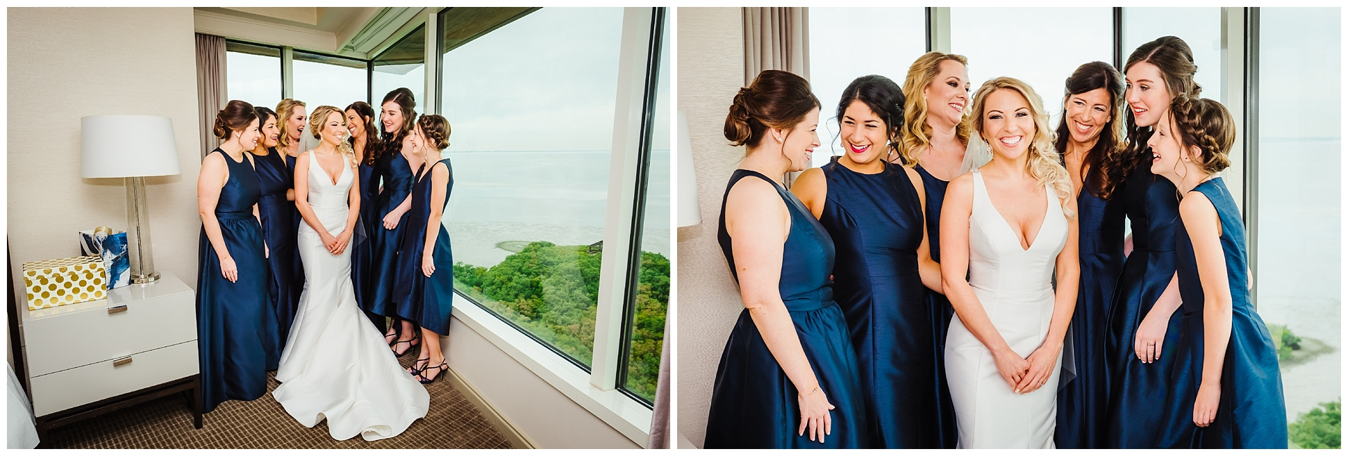 tampa-wedding-photographer-sacred-heart-armature-works-theater-riverfront_0012.jpg