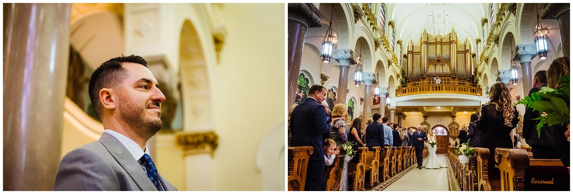 tampa-wedding-photographer-sacred-heart-armature-works-theater-riverfront_0020.jpg