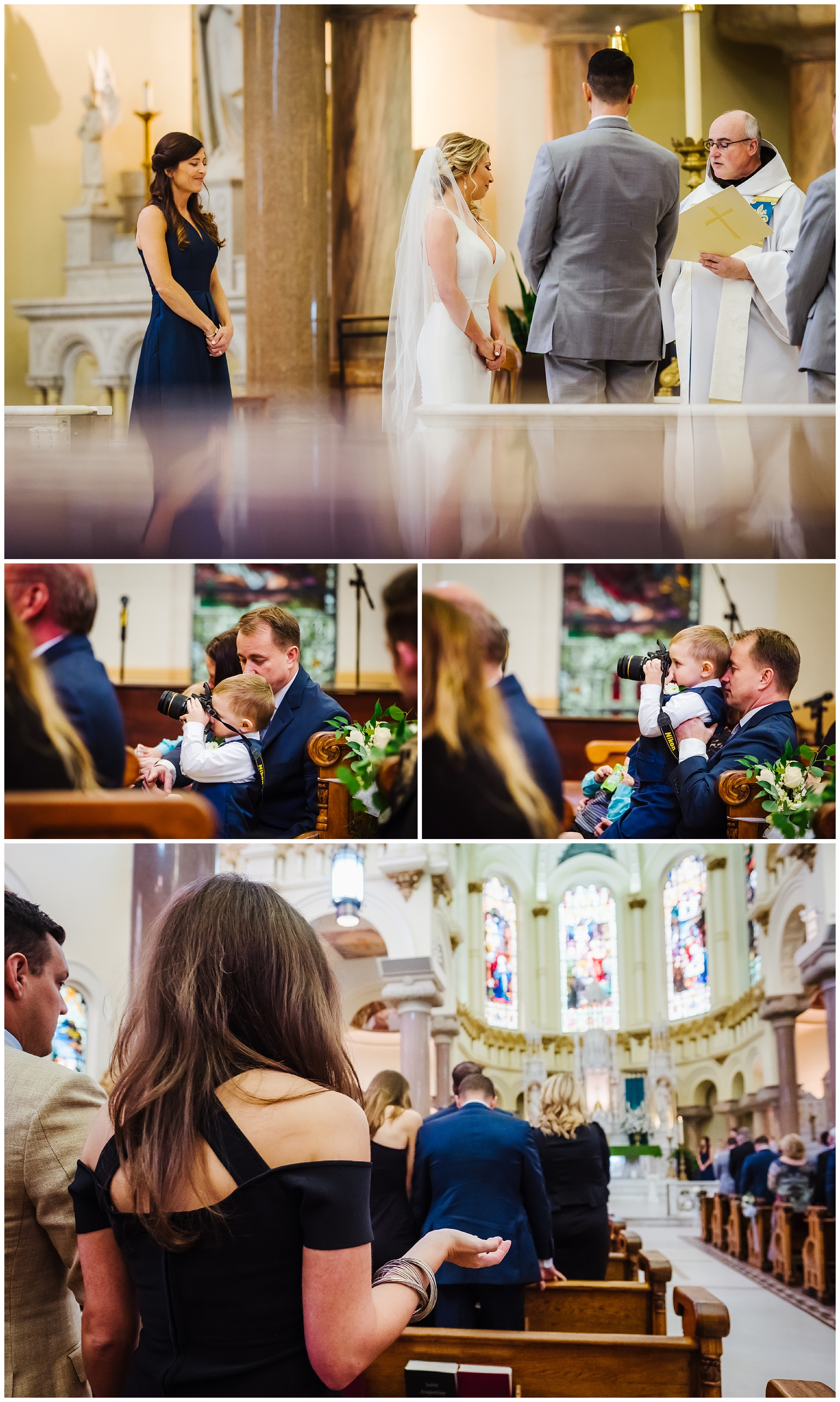 tampa-wedding-photographer-sacred-heart-armature-works-theater-riverfront_0024.jpg
