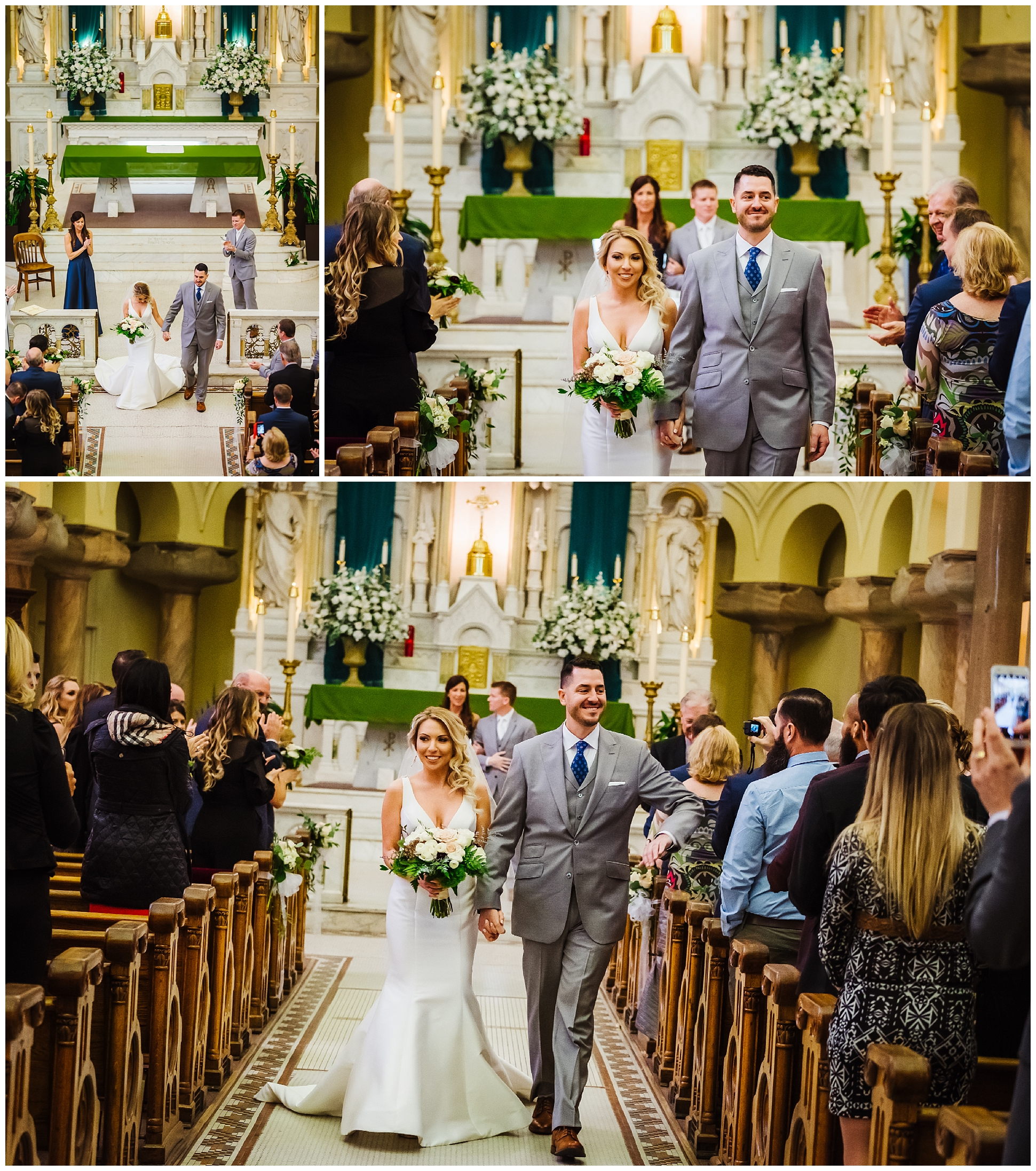 tampa-wedding-photographer-sacred-heart-armature-works-theater-riverfront_0026.jpg