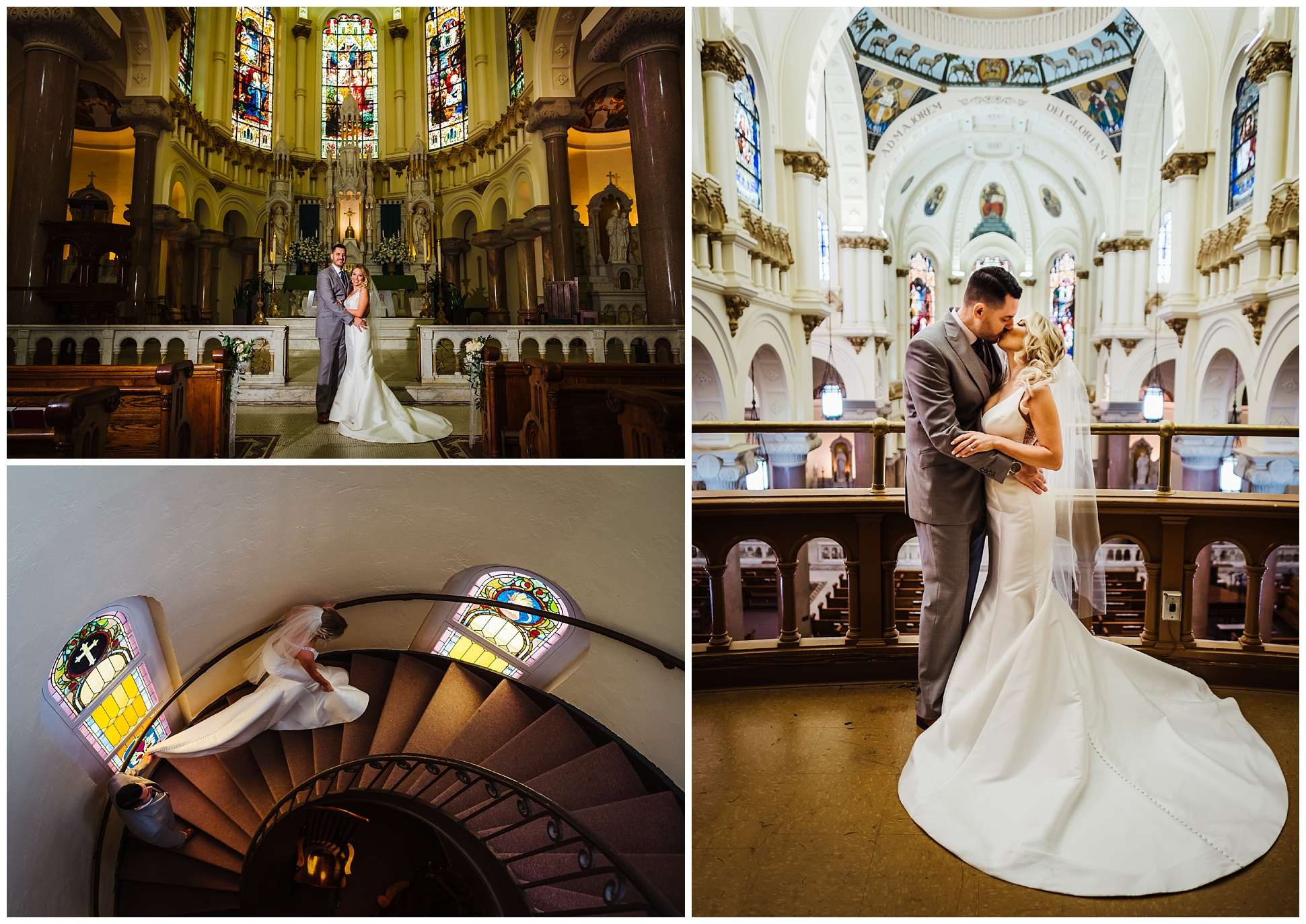 tampa-wedding-photographer-sacred-heart-armature-works-theater-riverfront_0029.jpg
