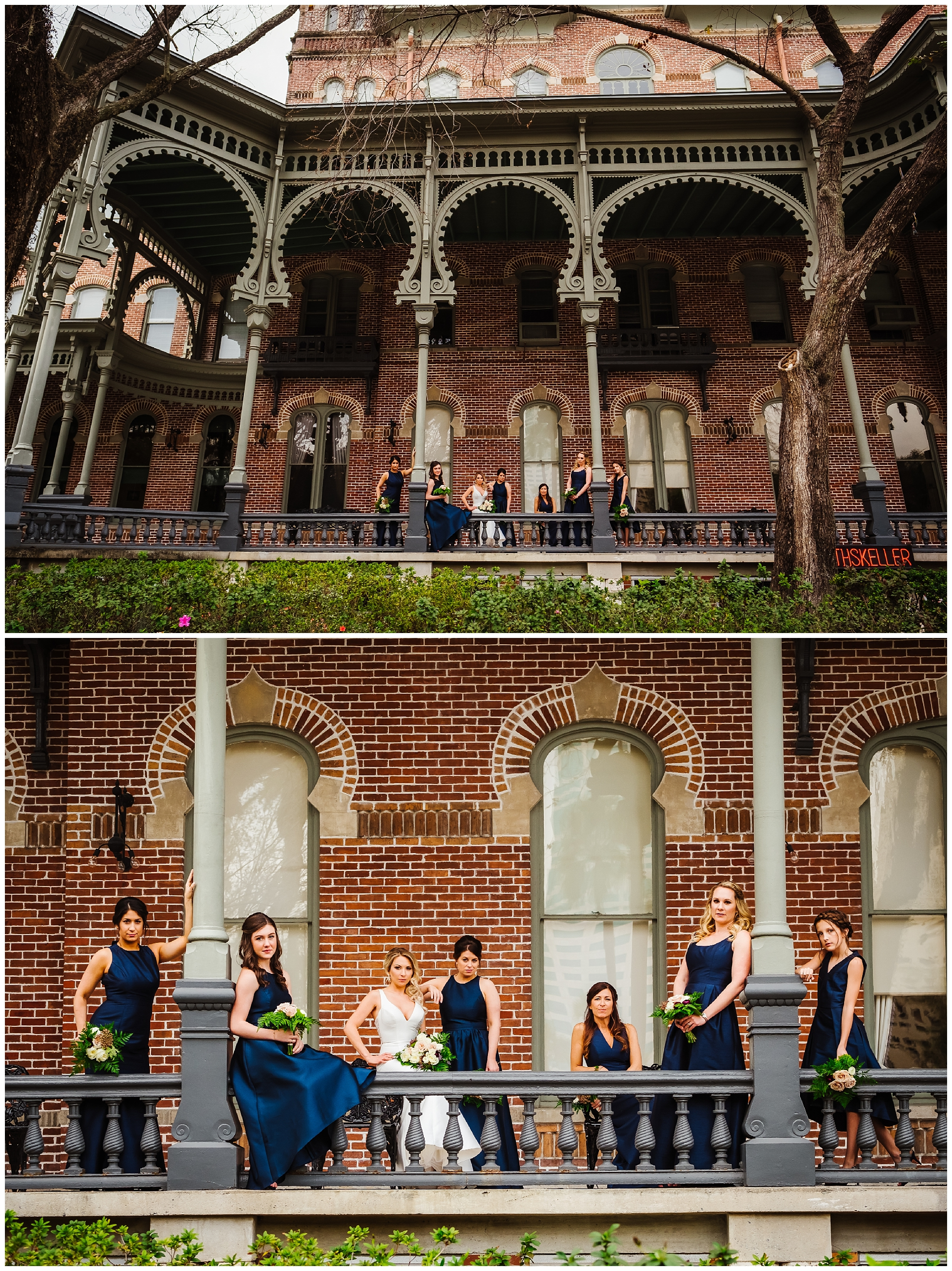 tampa-wedding-photographer-sacred-heart-armature-works-theater-riverfront_0034.jpg