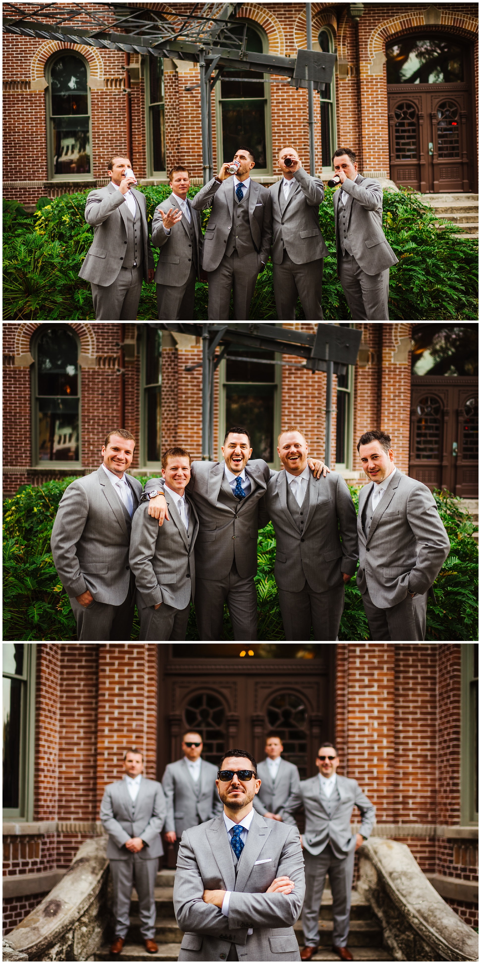 tampa-wedding-photographer-sacred-heart-armature-works-theater-riverfront_0035.jpg