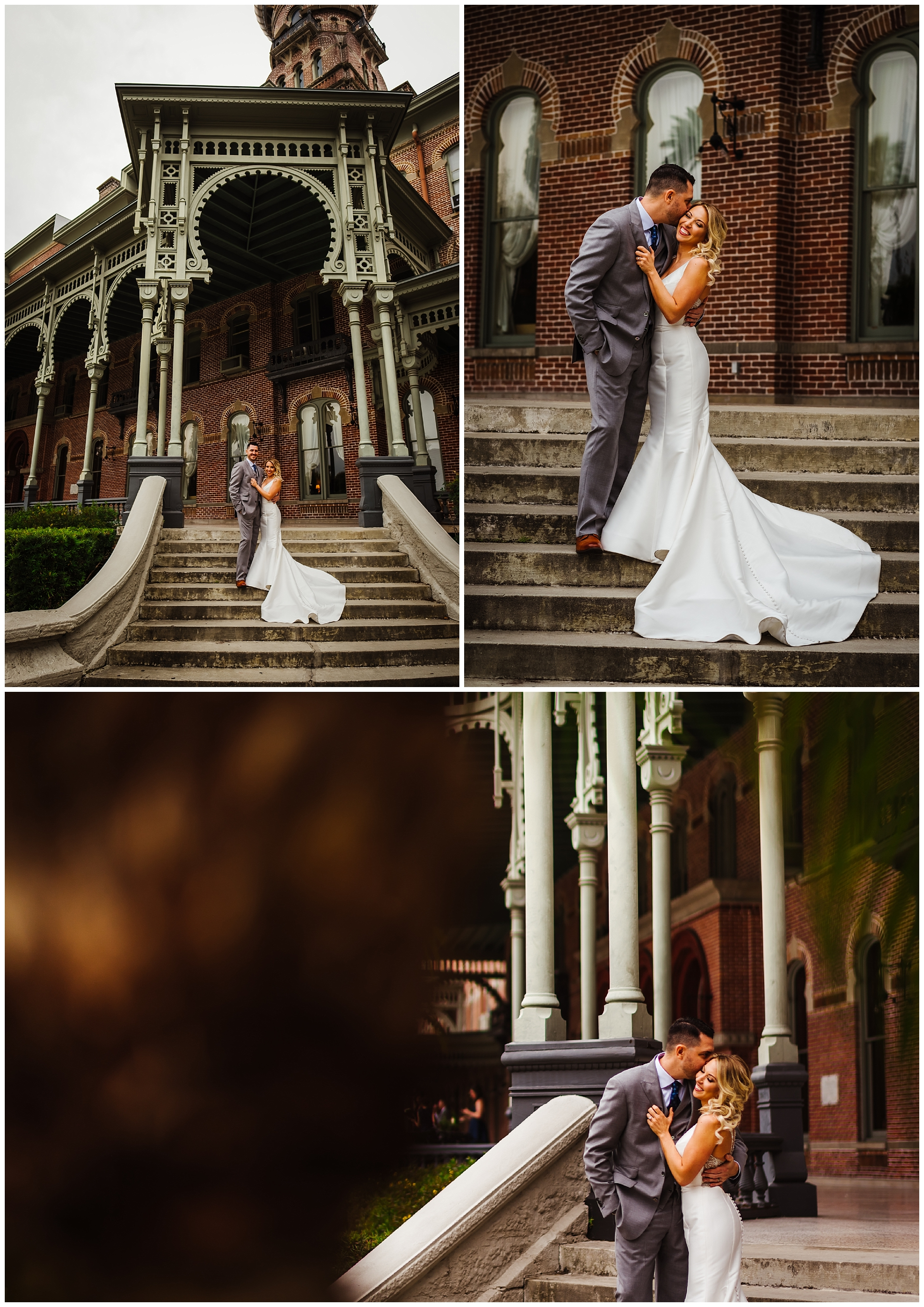 tampa-wedding-photographer-sacred-heart-armature-works-theater-riverfront_0037.jpg