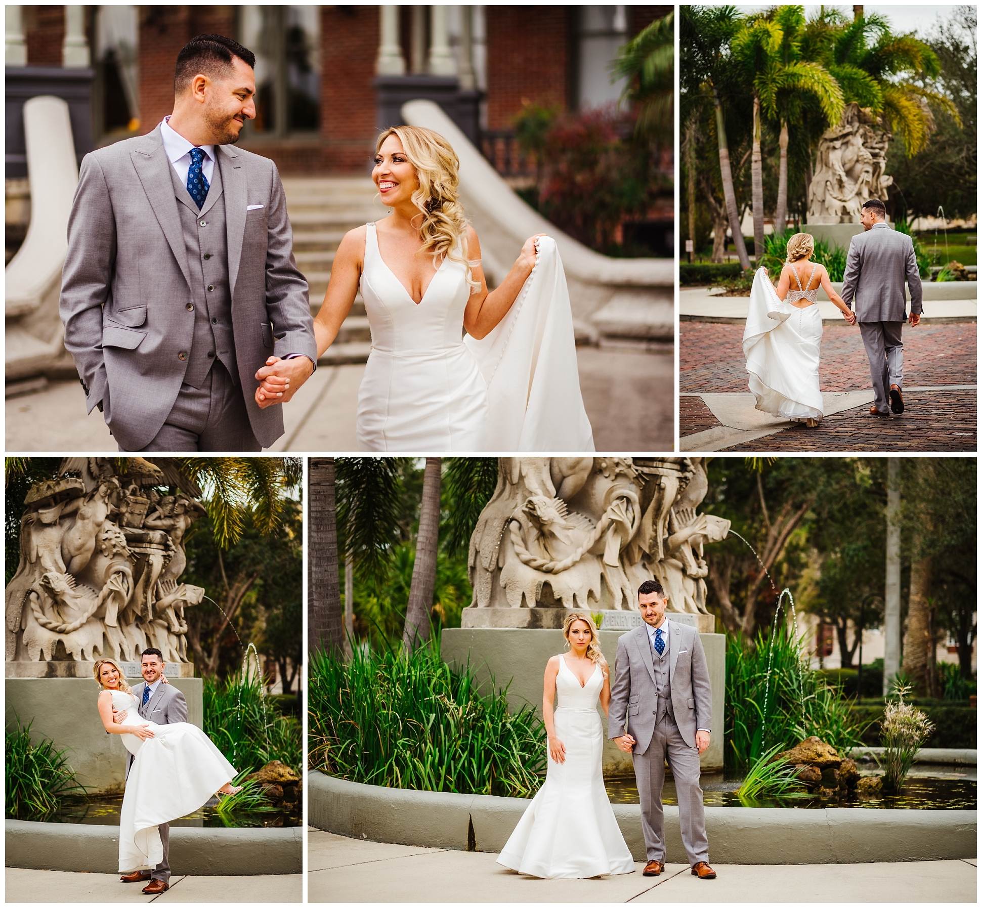 tampa-wedding-photographer-sacred-heart-armature-works-theater-riverfront_0038.jpg