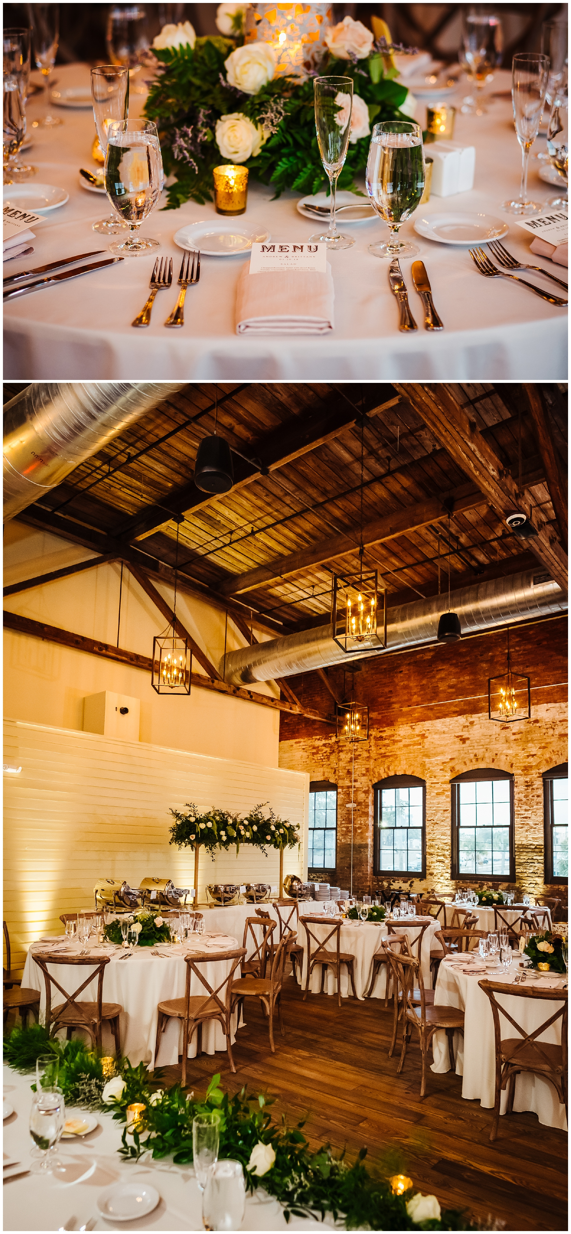 tampa-wedding-photographer-sacred-heart-armature-works-theater-riverfront_0047.jpg