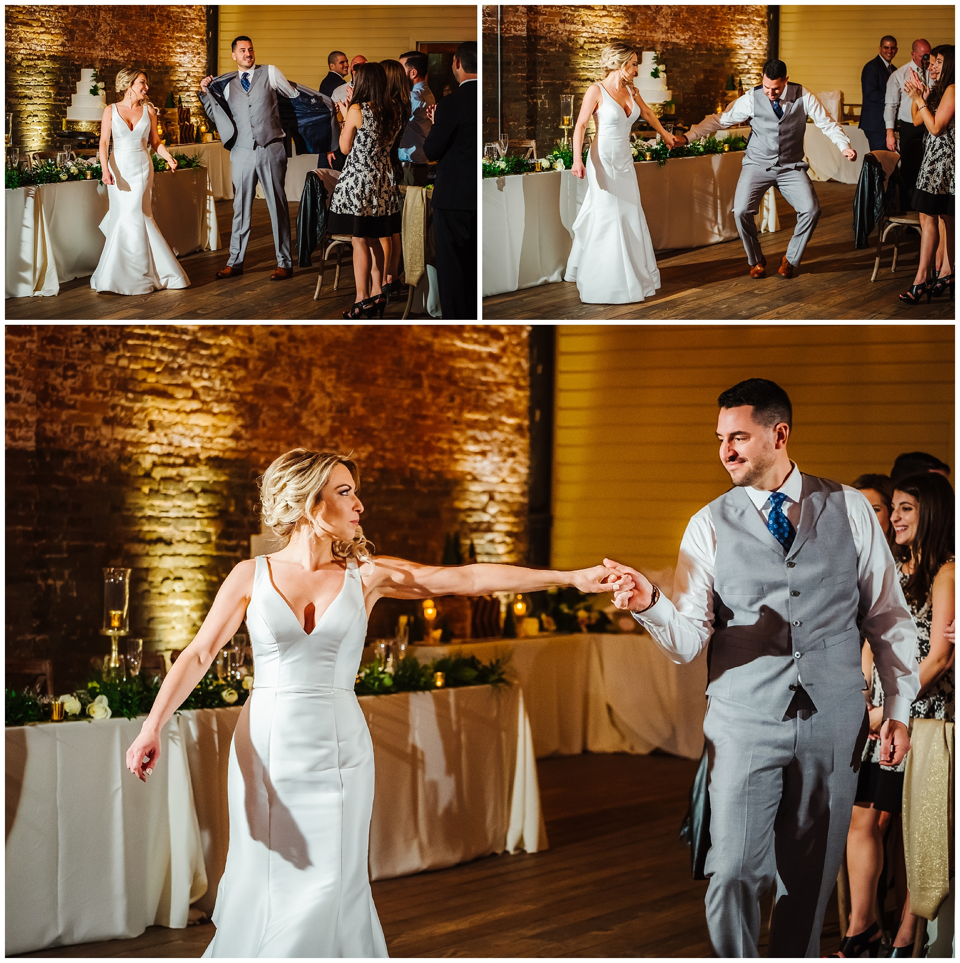 tampa-wedding-photographer-sacred-heart-armature-works-theater-riverfront_0053.jpg