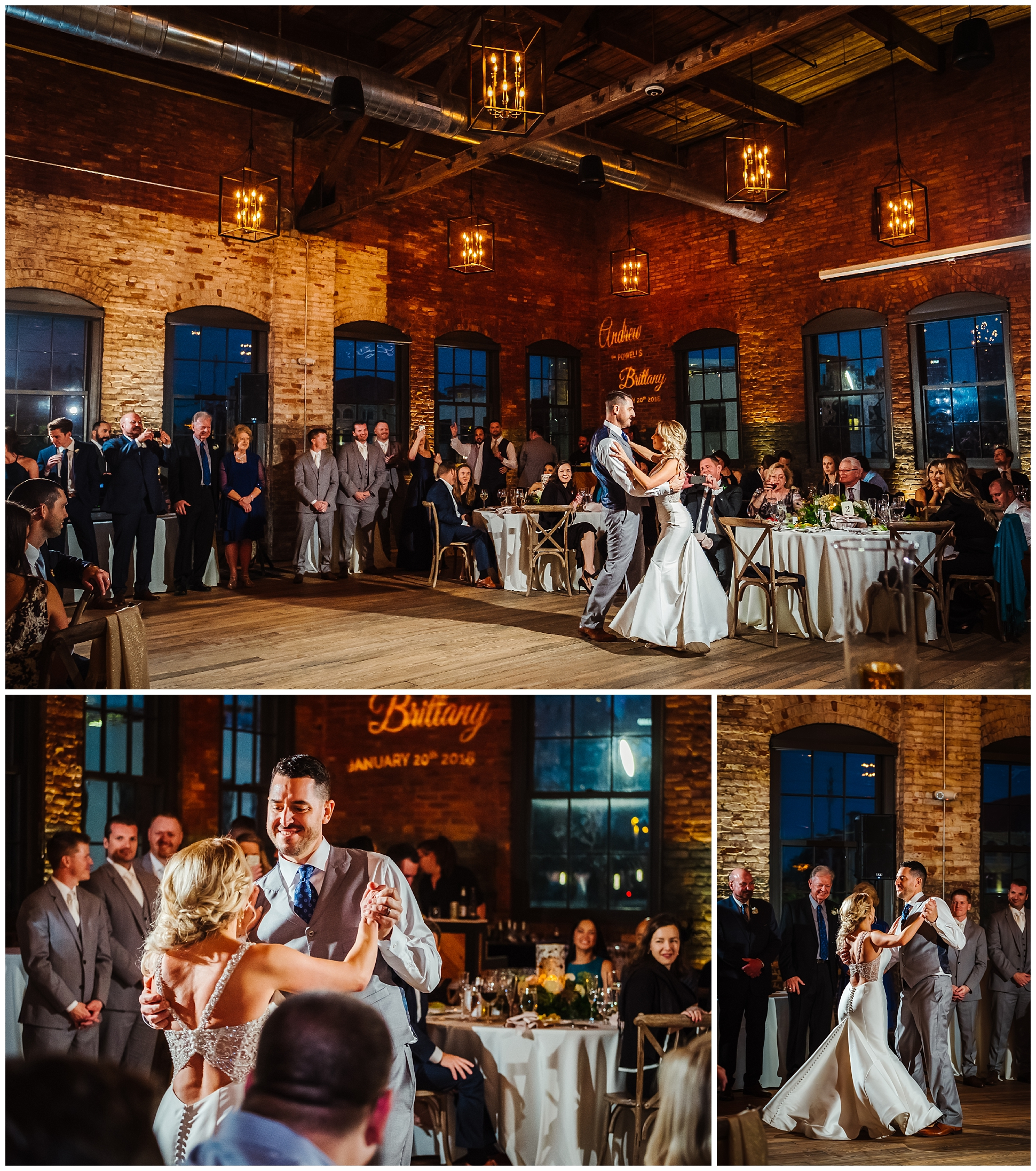 tampa-wedding-photographer-sacred-heart-armature-works-theater-riverfront_0055.jpg