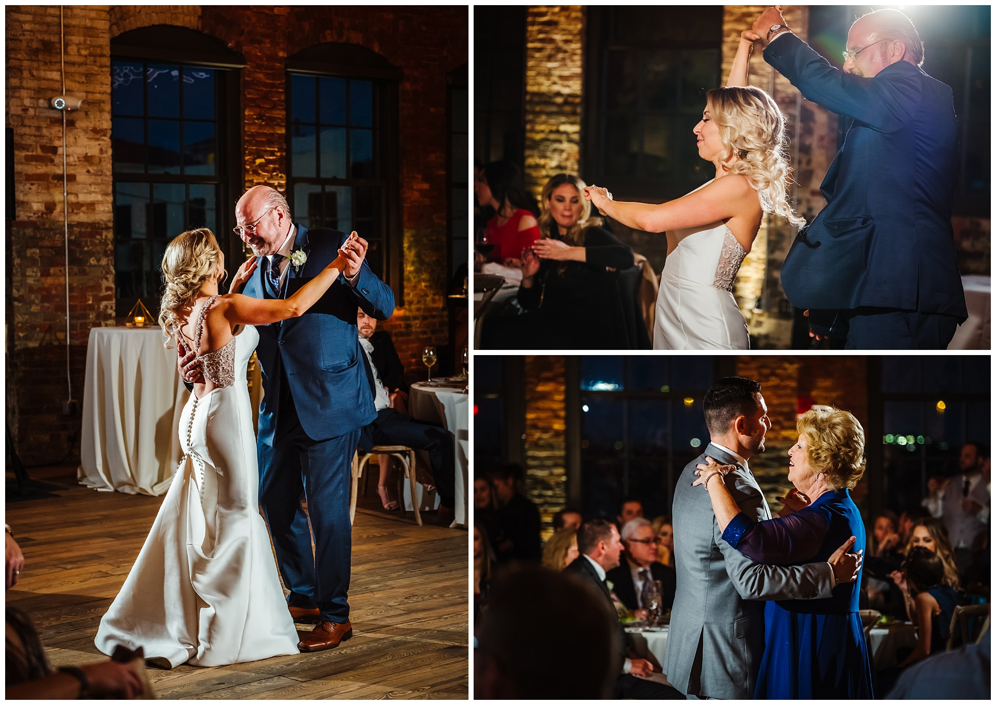 tampa-wedding-photographer-sacred-heart-armature-works-theater-riverfront_0057.jpg