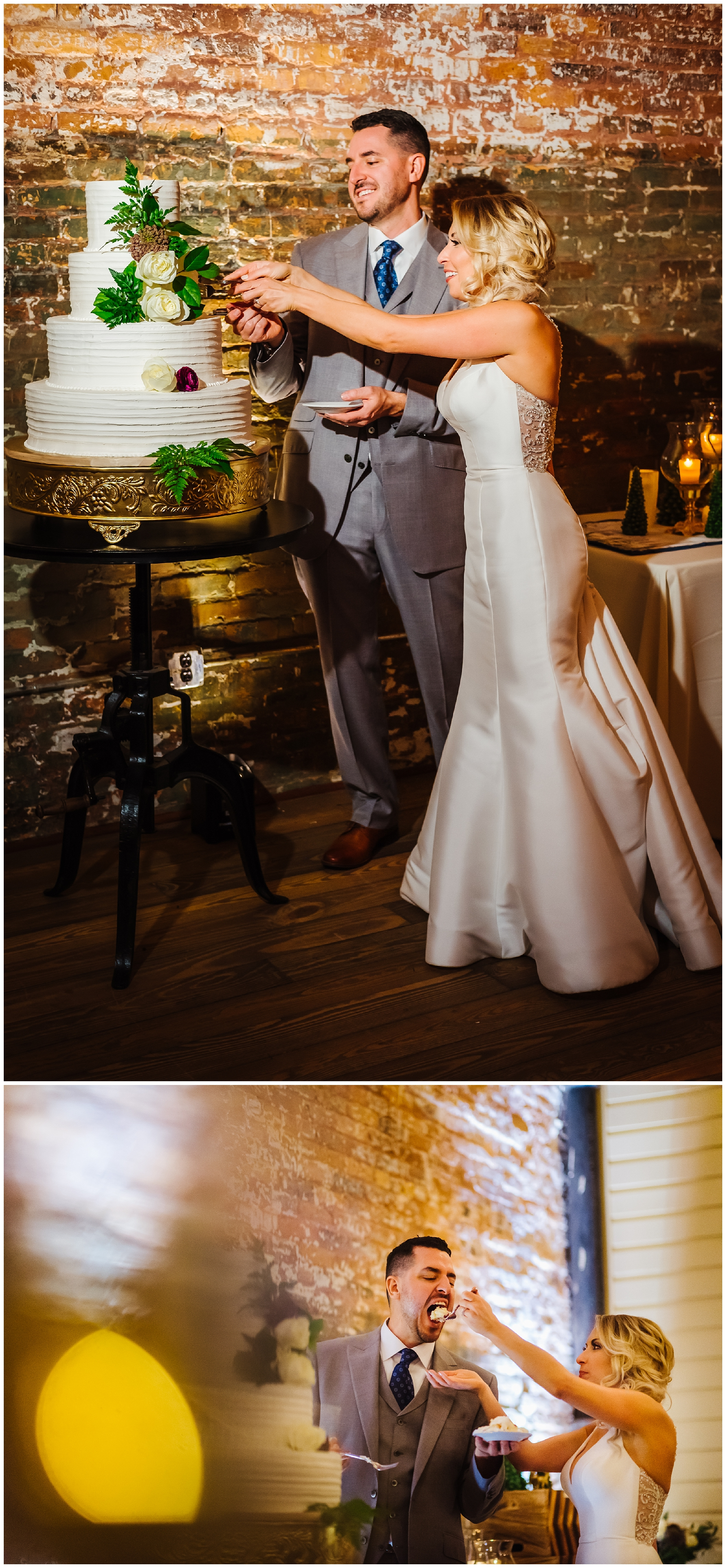 tampa-wedding-photographer-sacred-heart-armature-works-theater-riverfront_0059.jpg