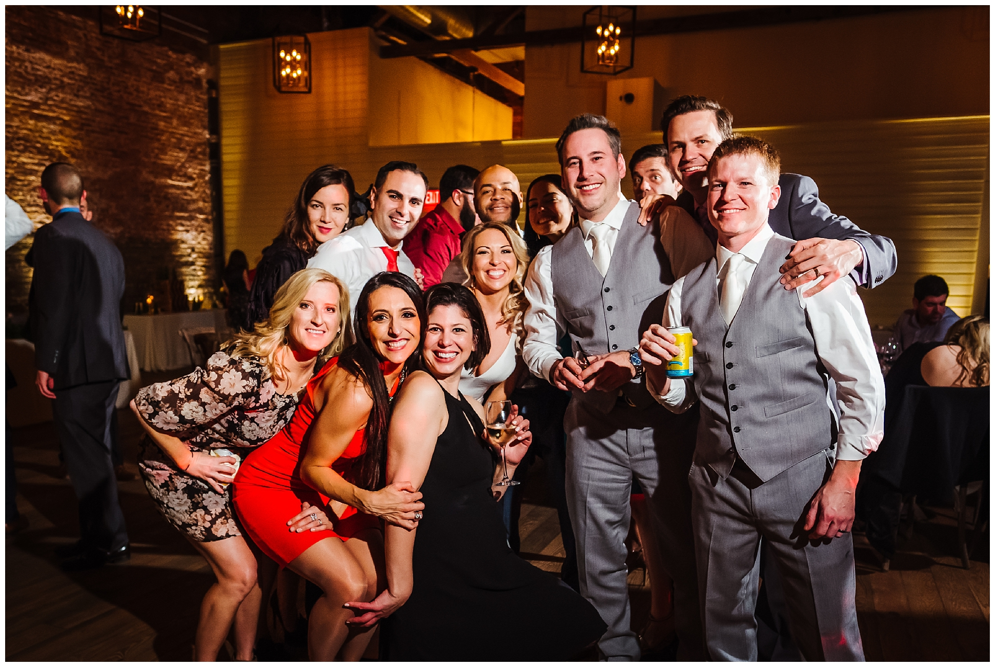 tampa-wedding-photographer-sacred-heart-armature-works-theater-riverfront_0064.jpg